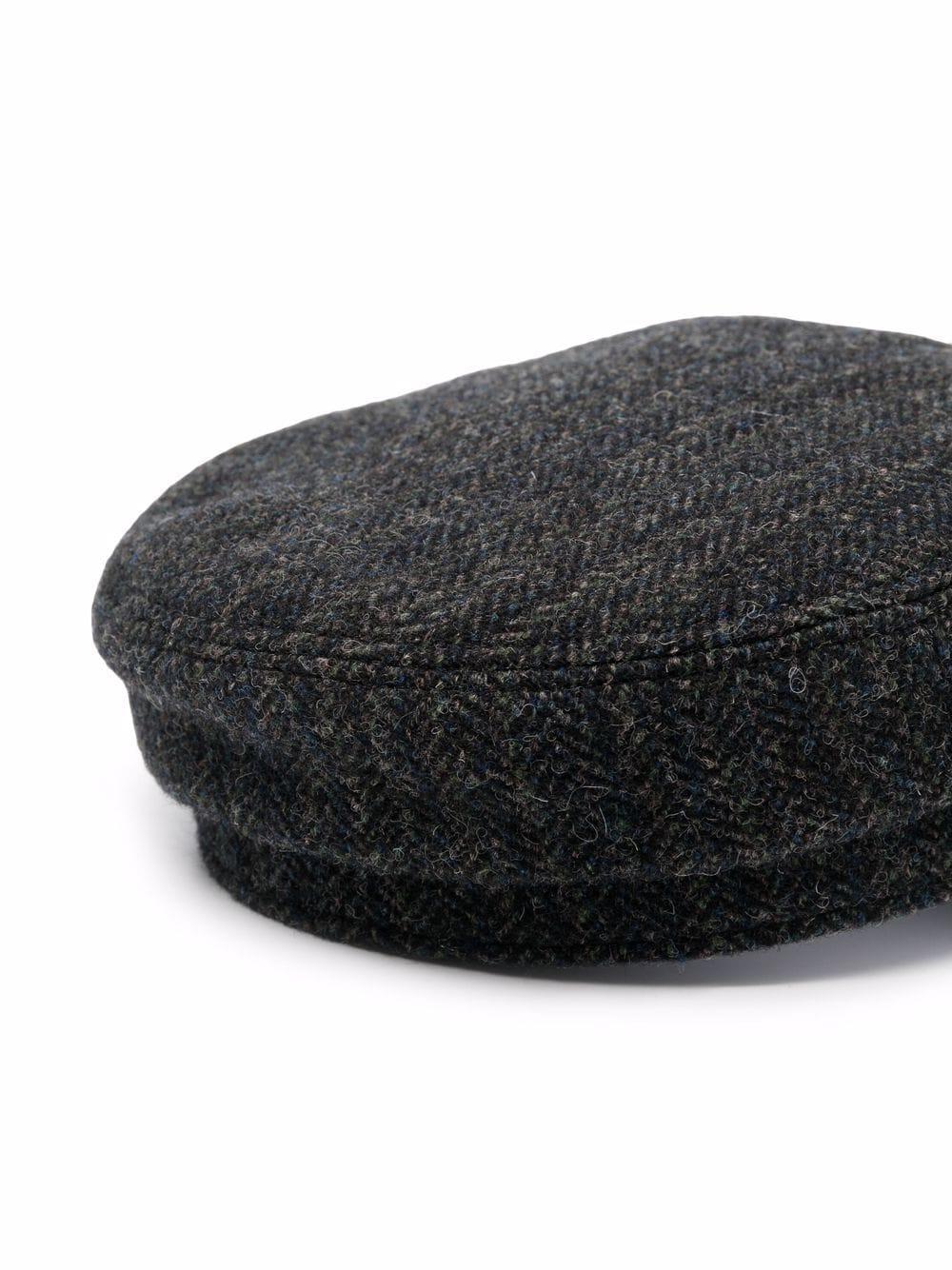 EVIE - Cap