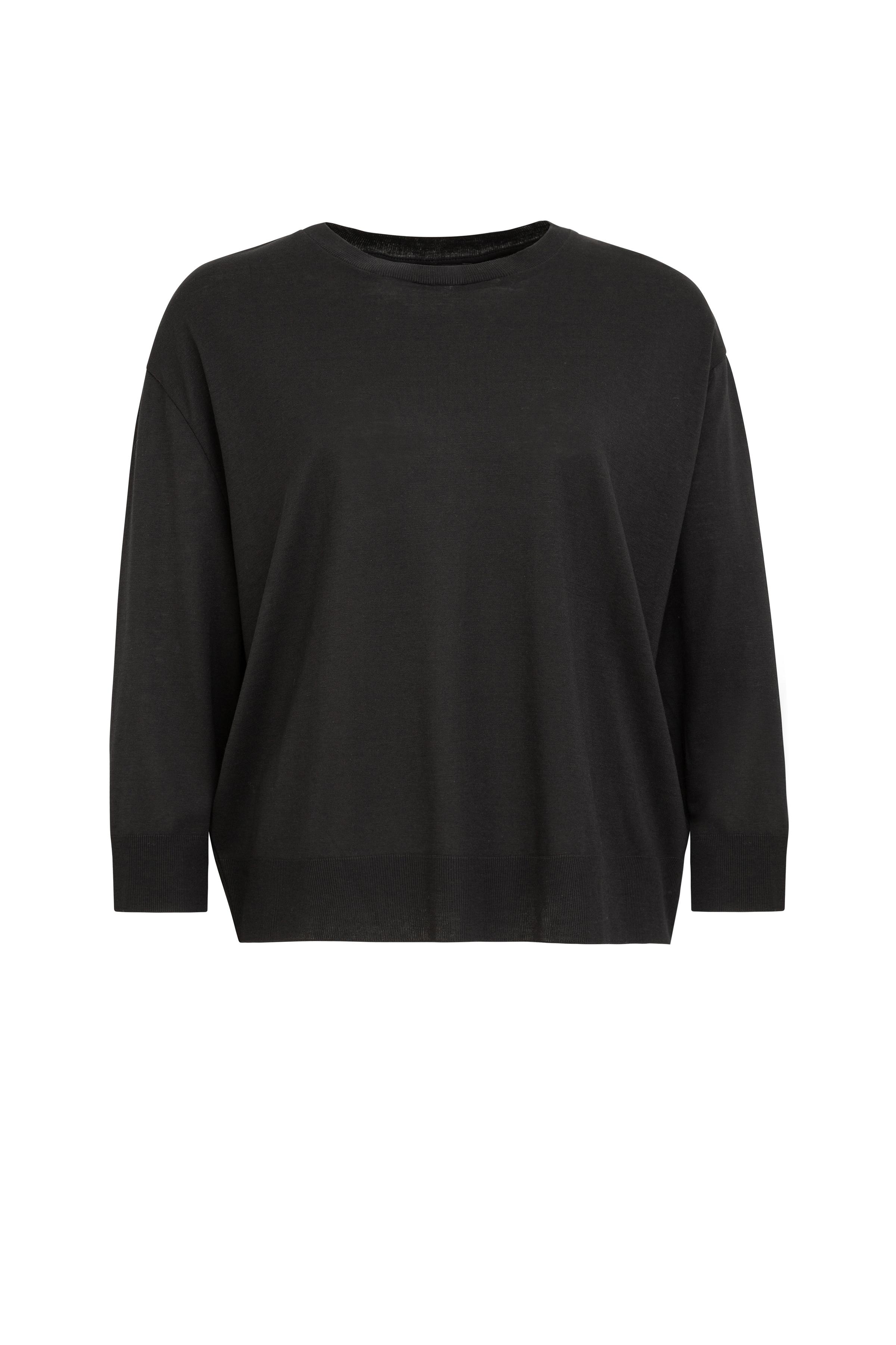 T- Shirt Gima