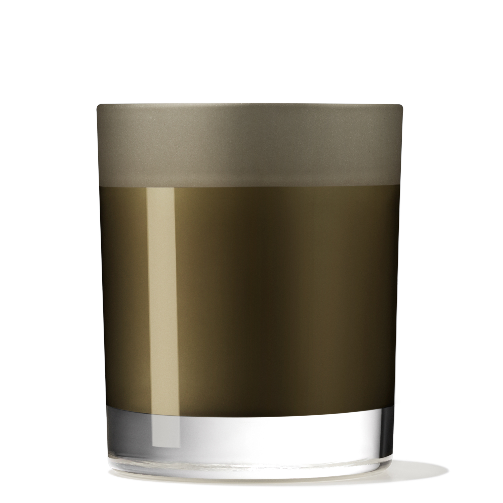 Tobacco Absolute Single Wick Candle