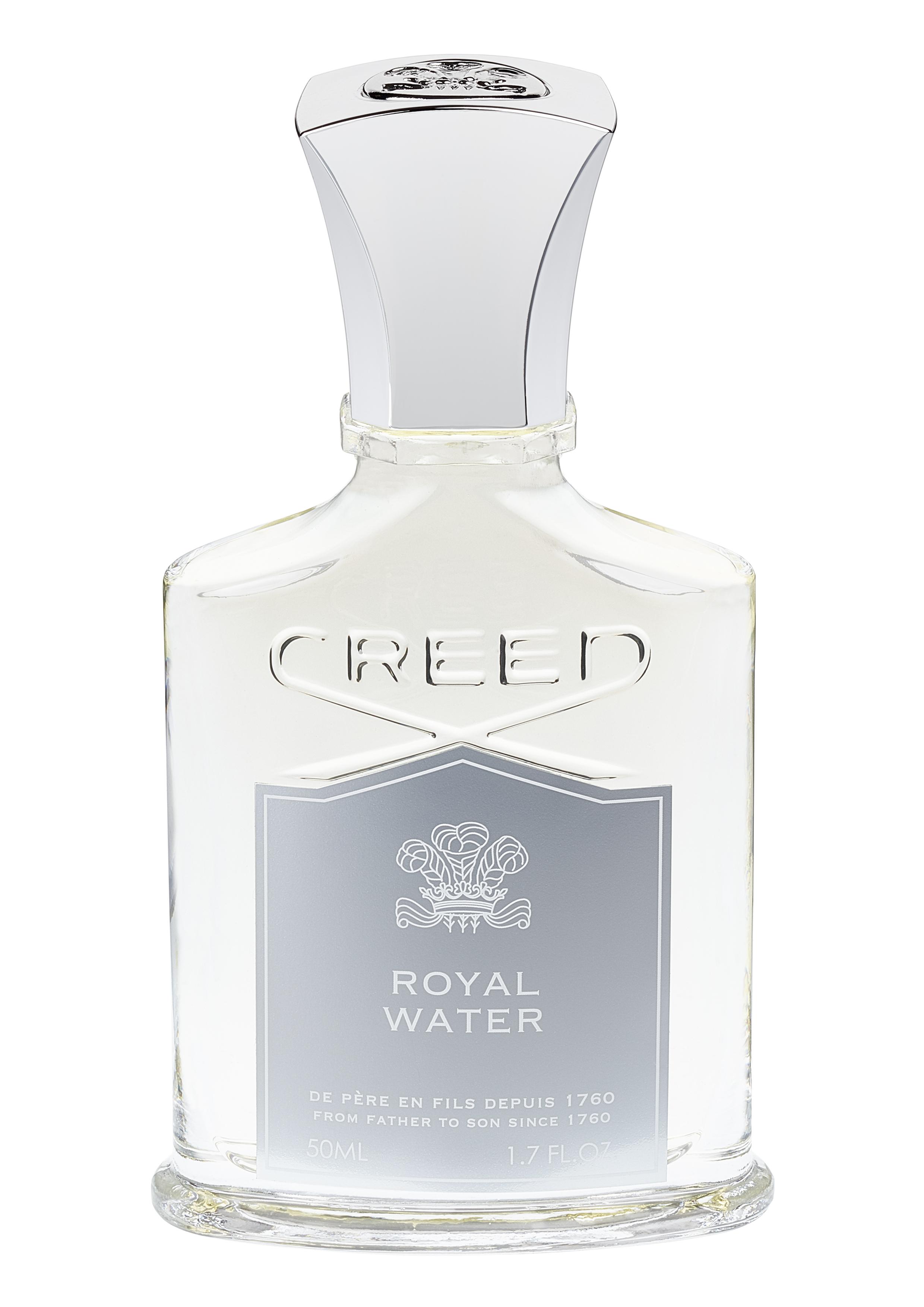 Royal Water