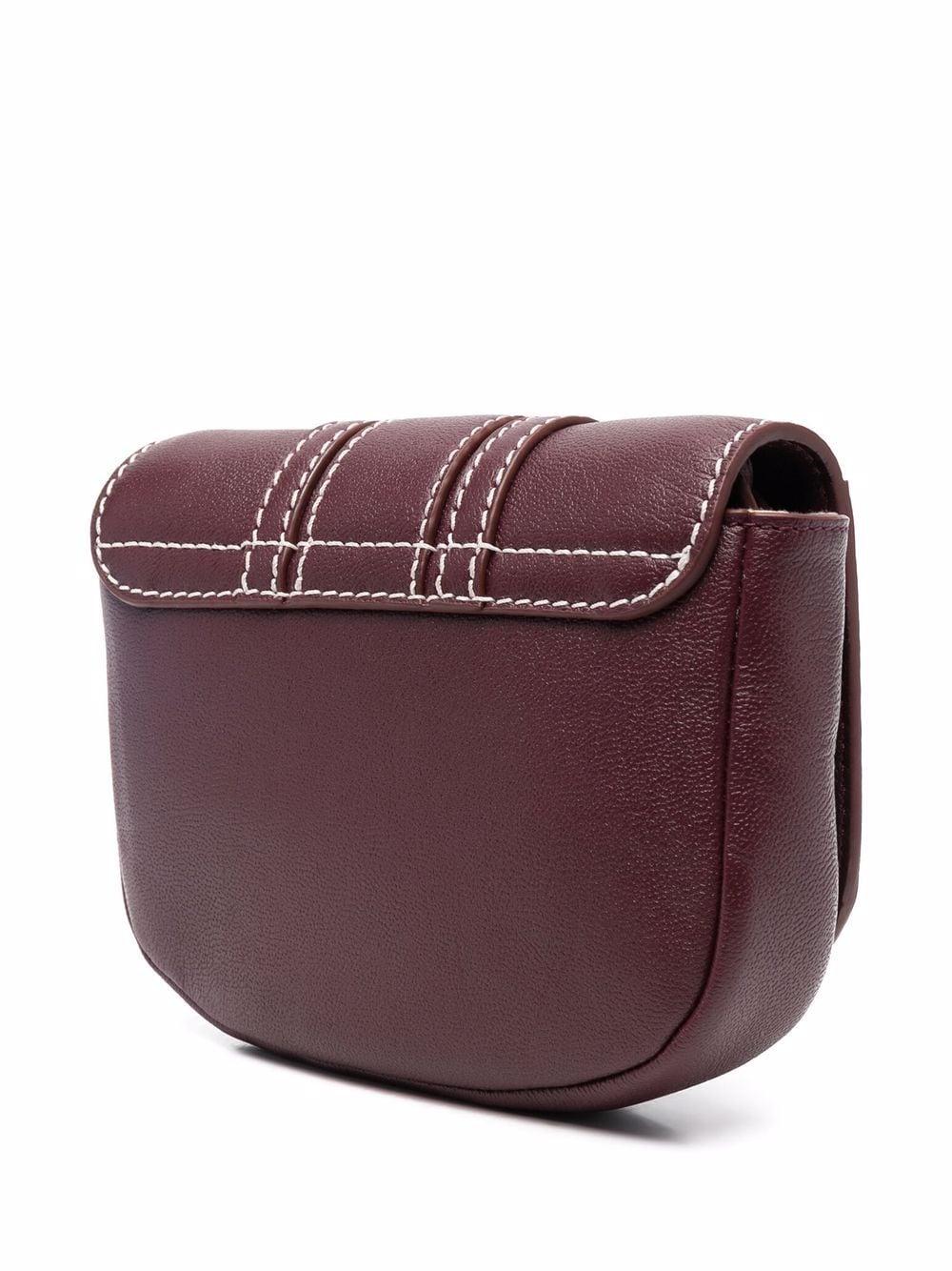 Hana Shoulder Bag MINI