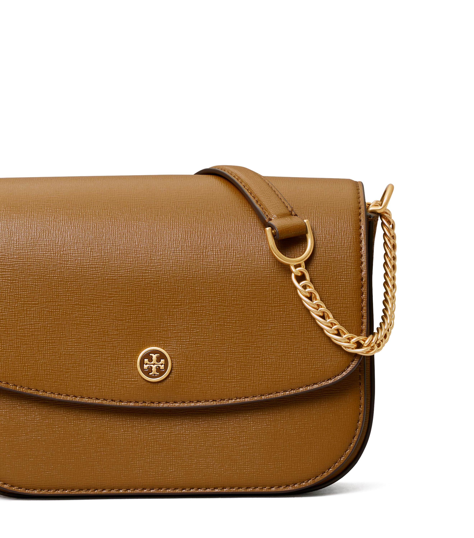 Robinson Convertible Shoulder Bag Tasche