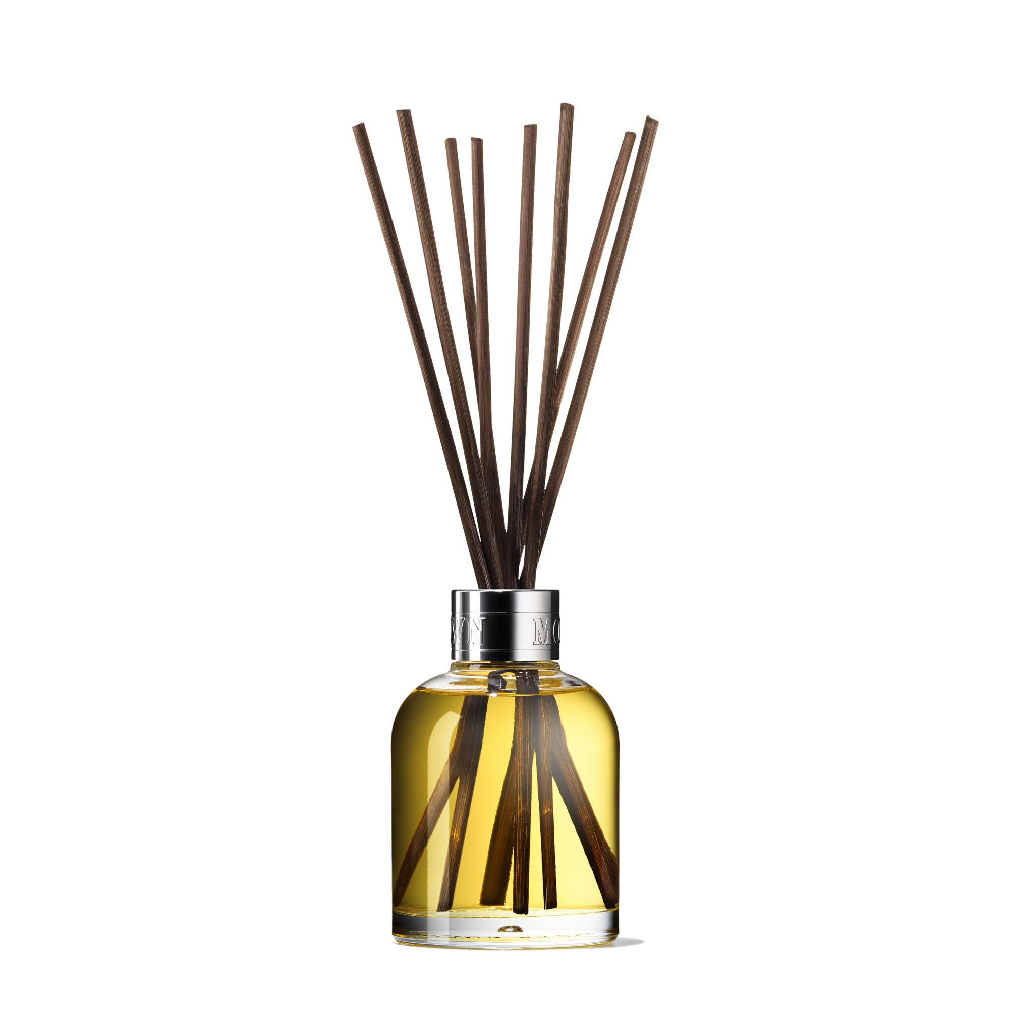 Orange and Bergamot Aroma Reeds