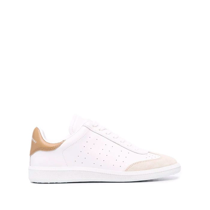 BRYCE Sneaker