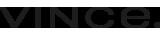 Vince Logo