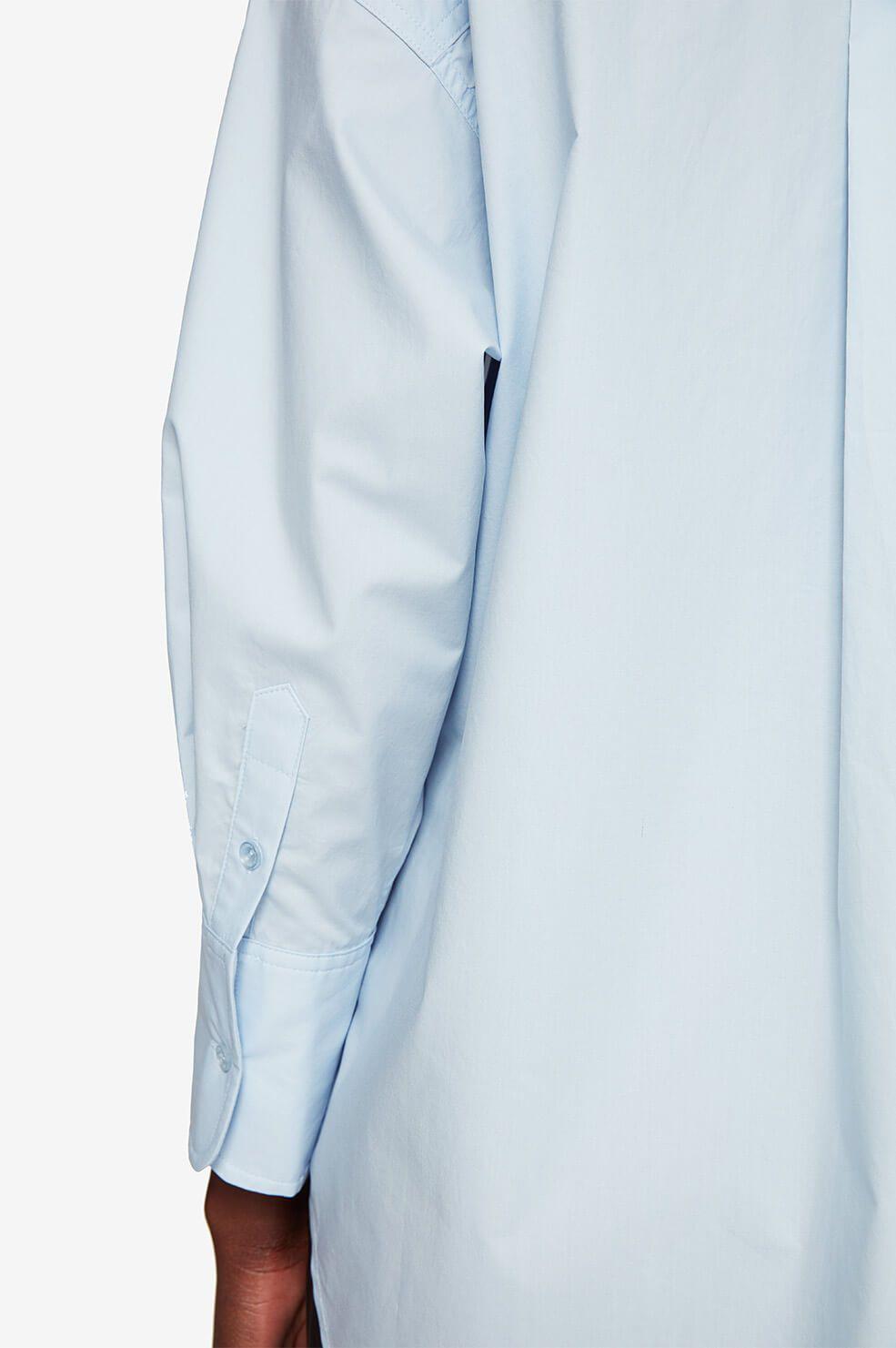 Mika Shirt