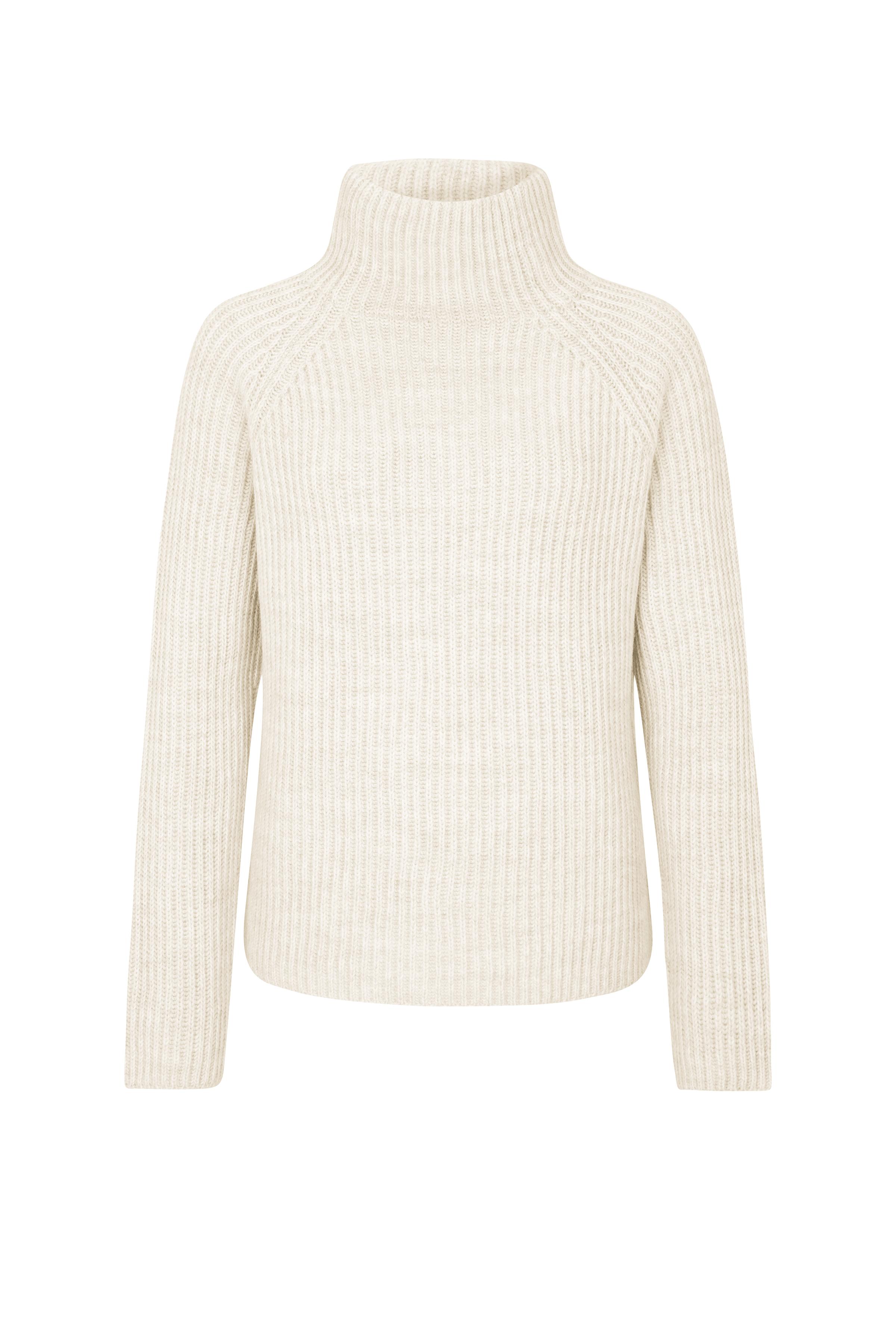 ARWEN Pullover