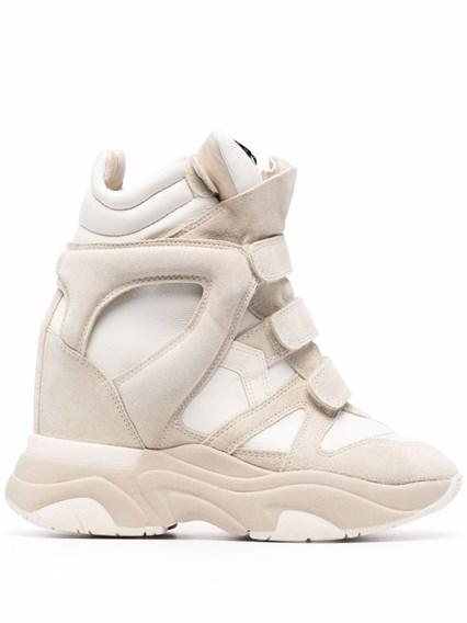 BALSKEE Sneaker