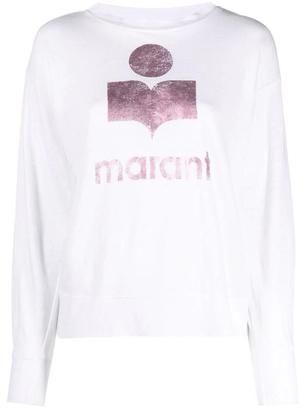 KLOWIA - Sweatshirt