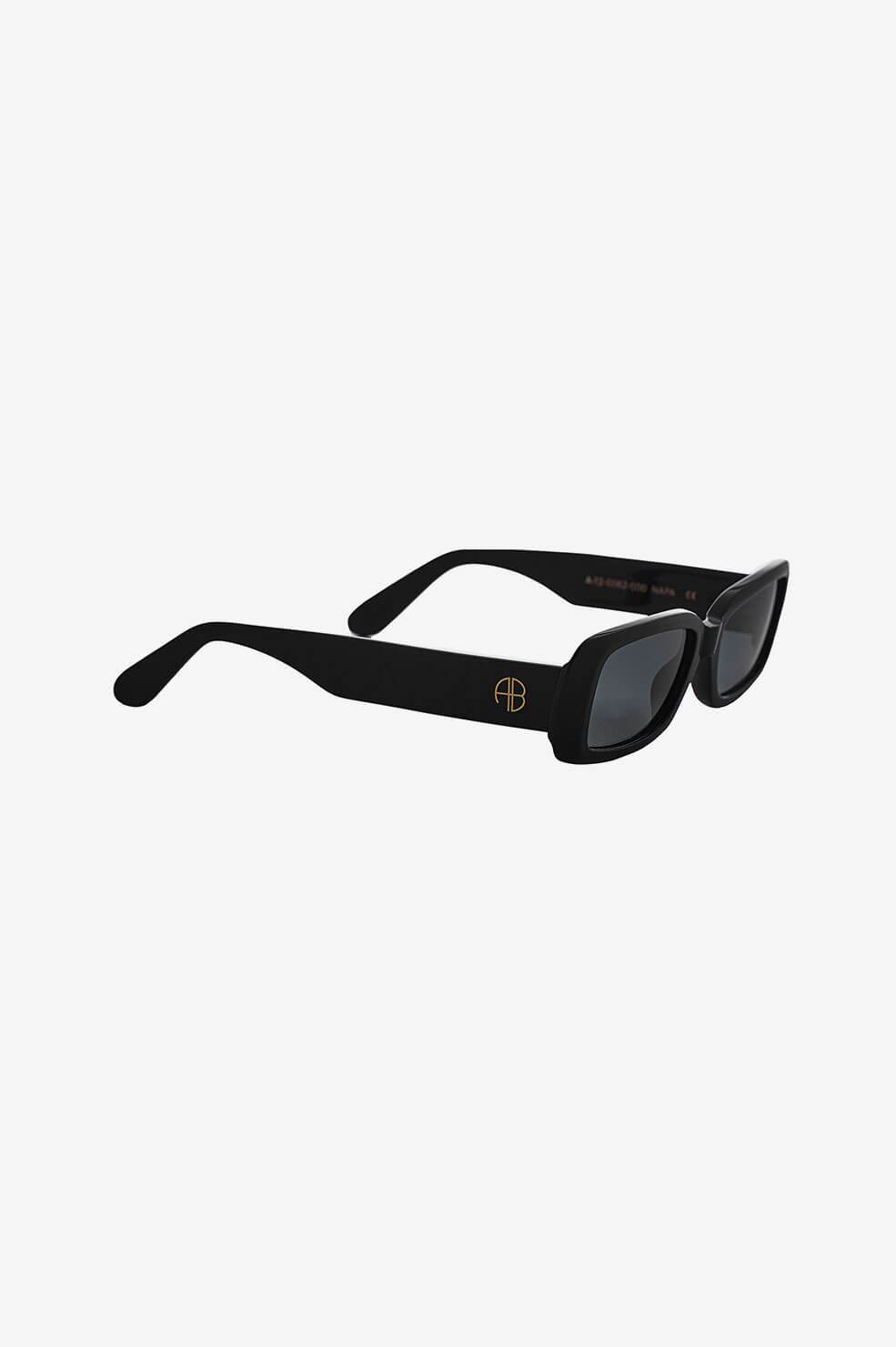 Napa Sunglasses Anine Bing