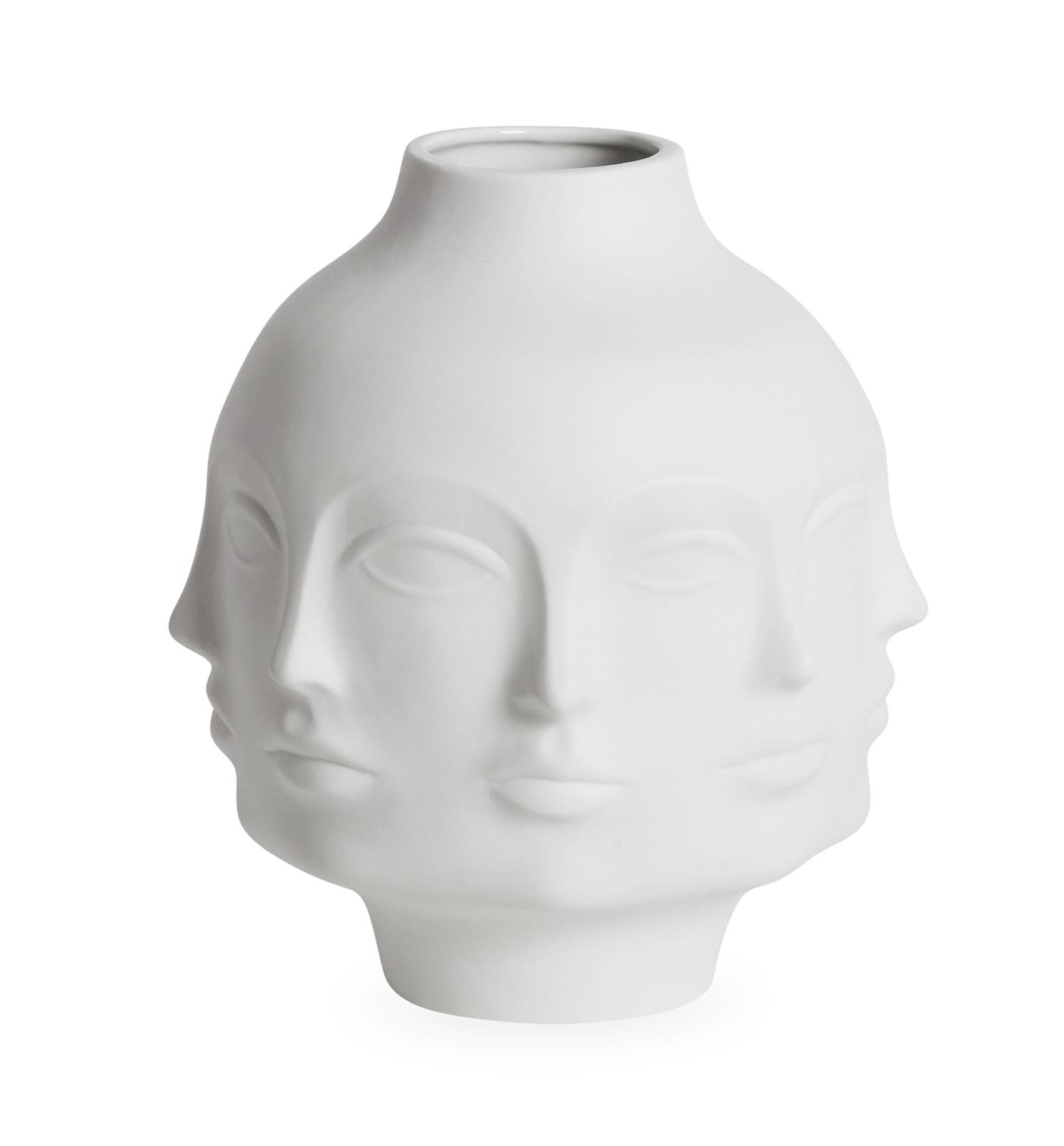 Large Dora Maar Vase Jonathan Adler