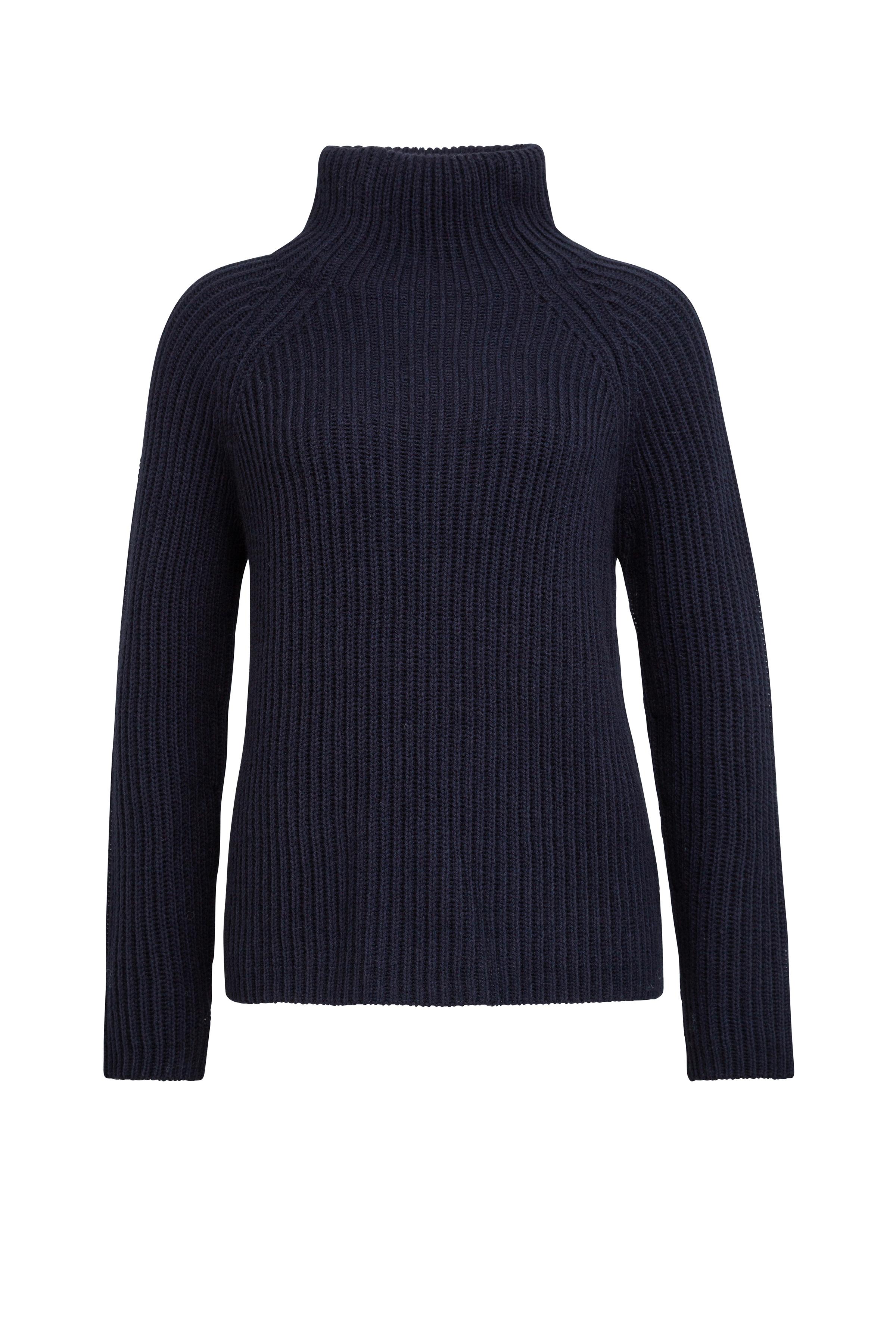 ARWEN Pullover Drykorn