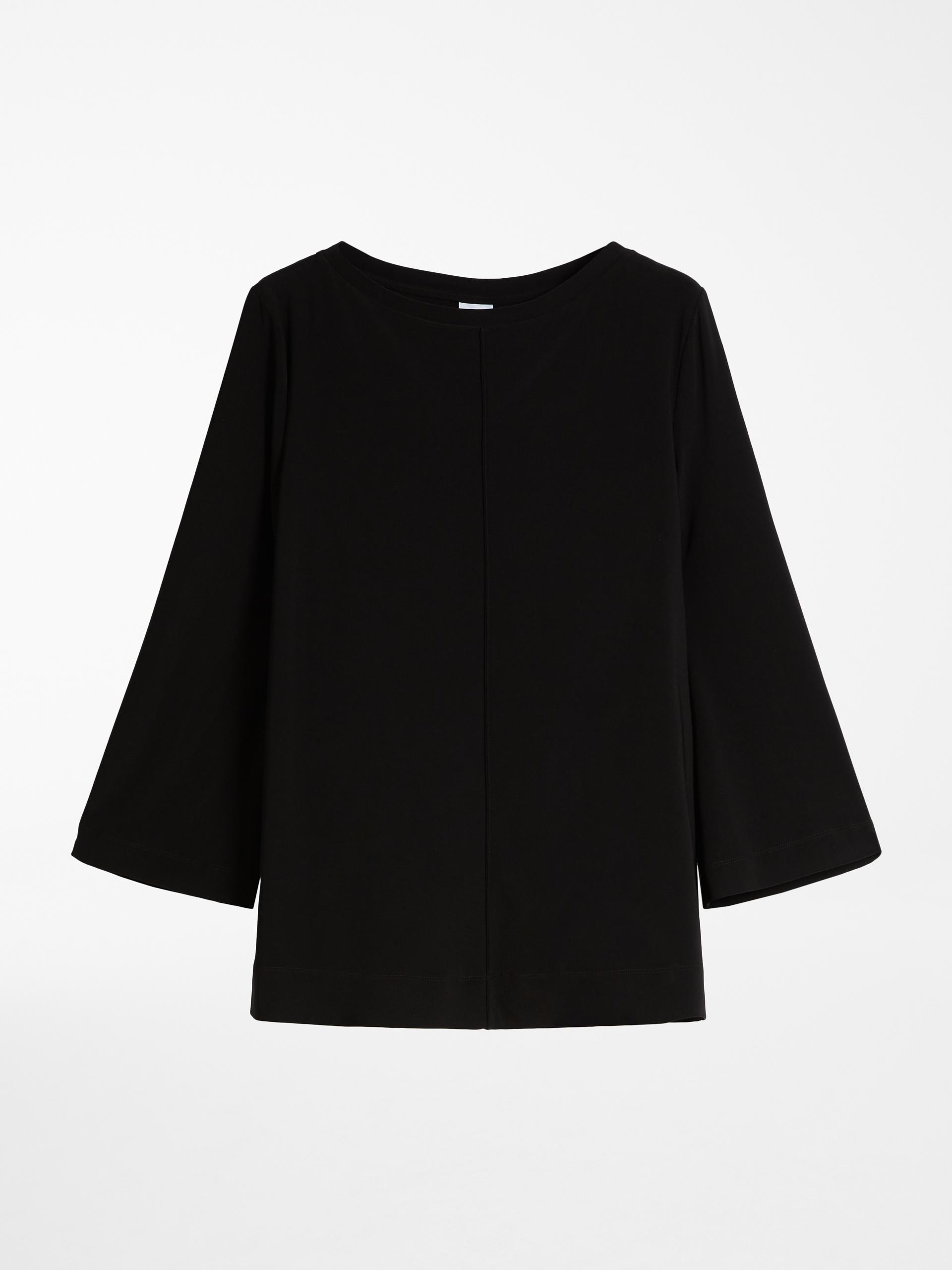 Shirt Rivolo