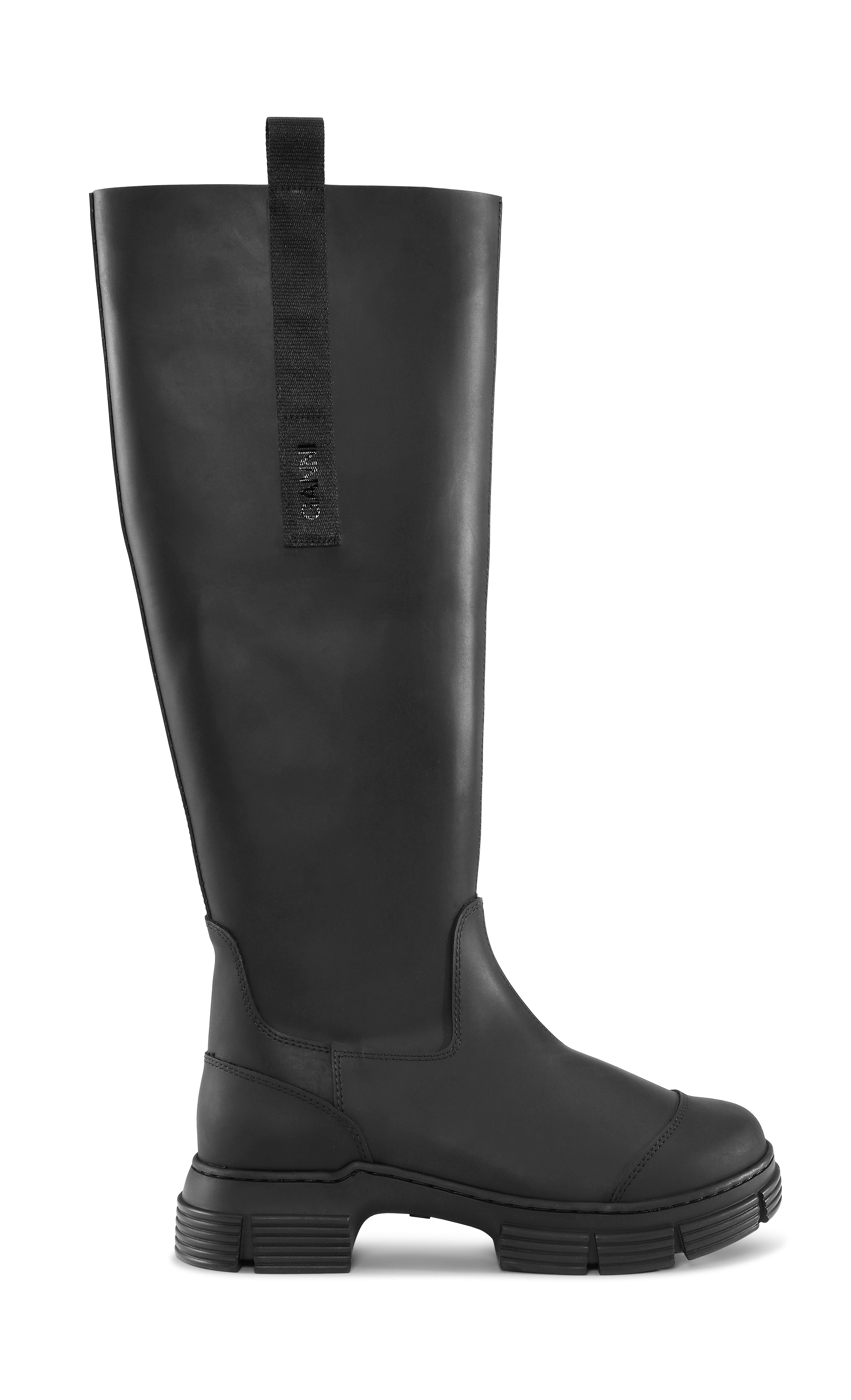 Country Boot