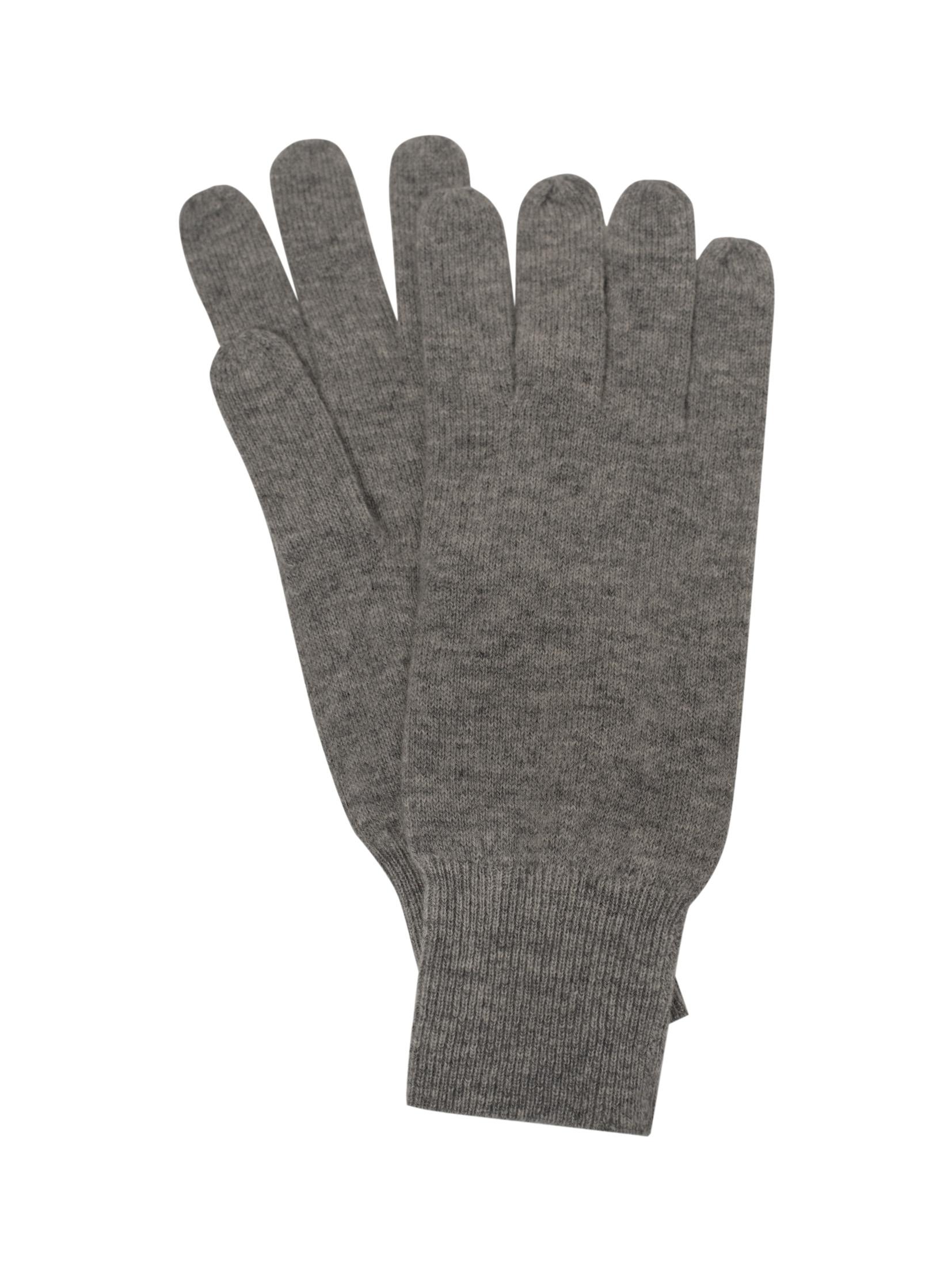 Handschuhe MAGGS grau