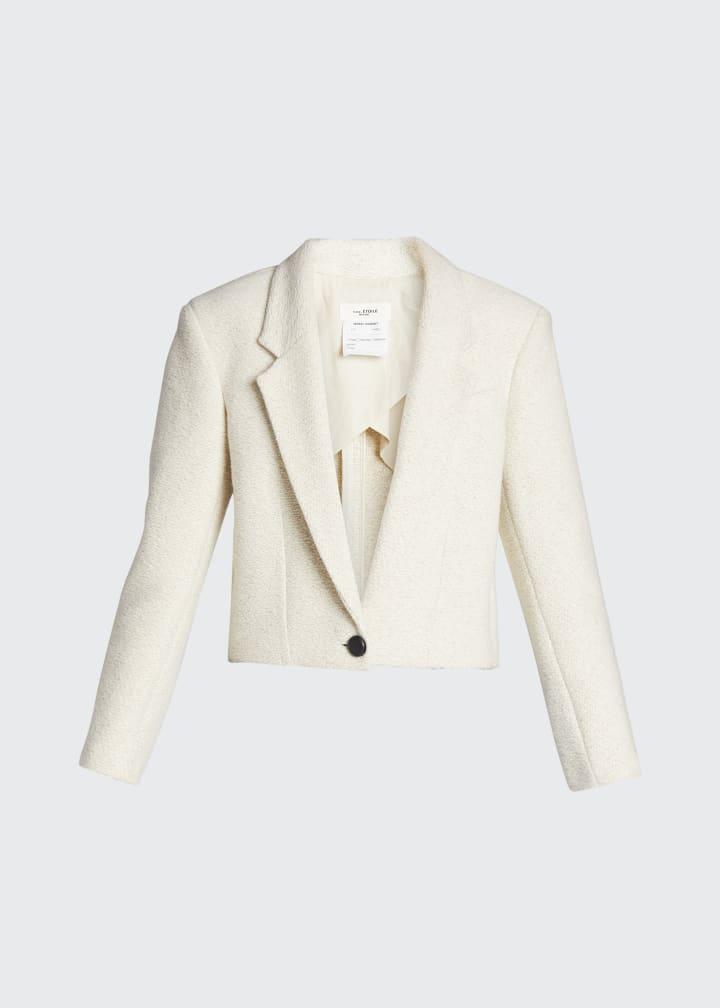 Jacket MADEN