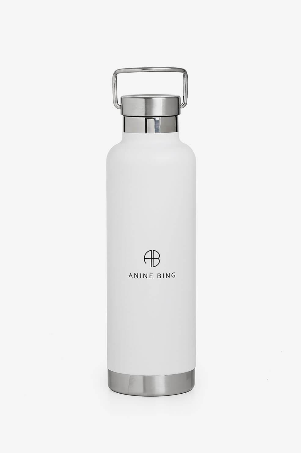 Pia Water Bottle Anine Bing