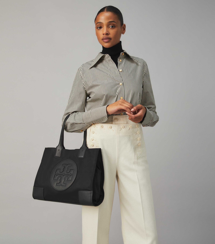 Ella Mini Tote Tasche