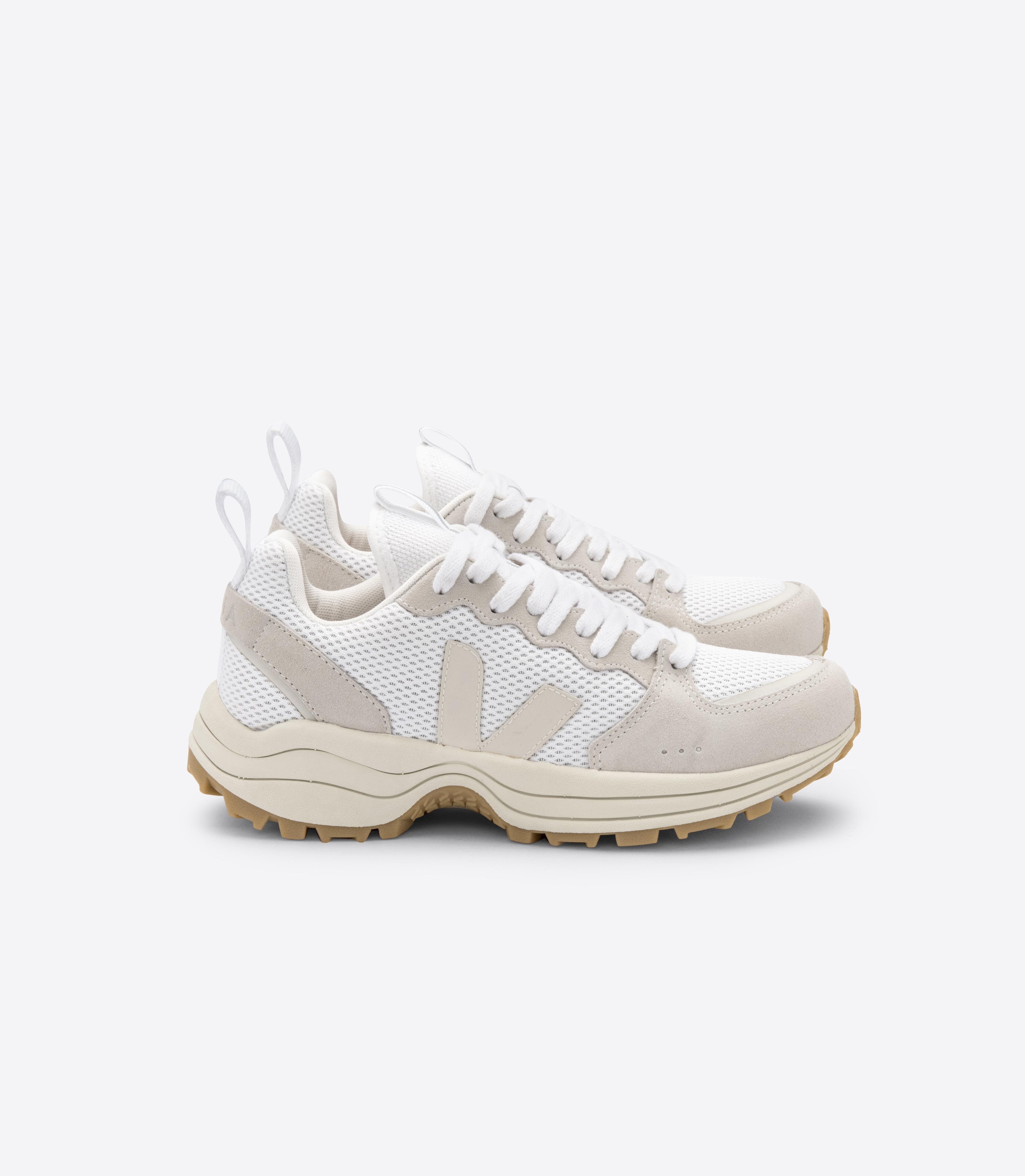 Venturi Alveomesh Sneaker