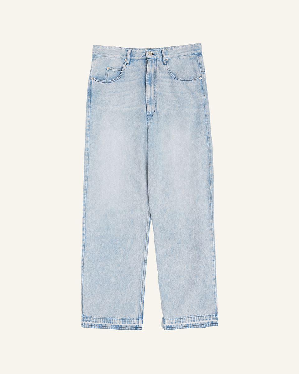 TILORSY Jeans