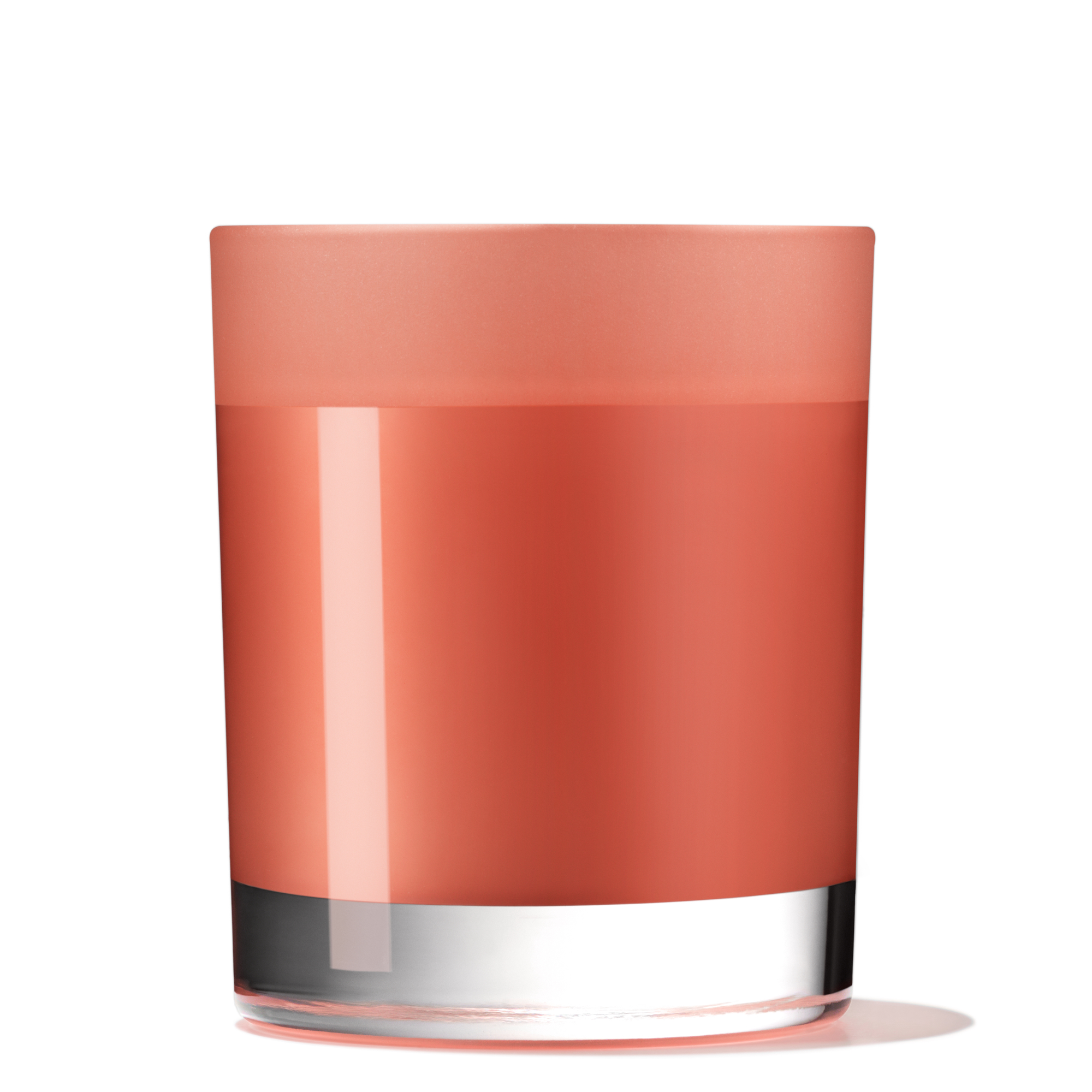 Gingerlily Single Wick Candle