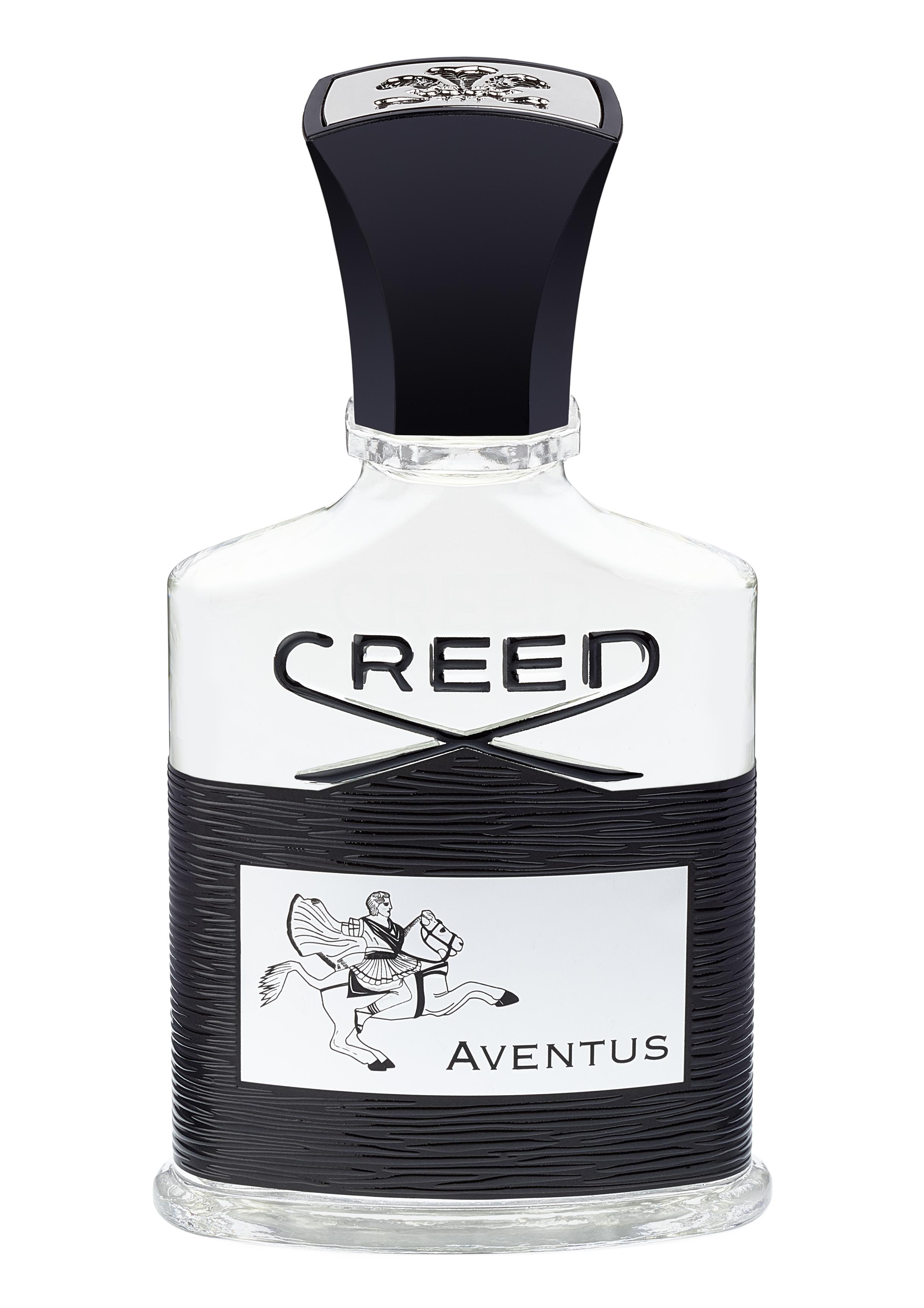 Aventus 50ml