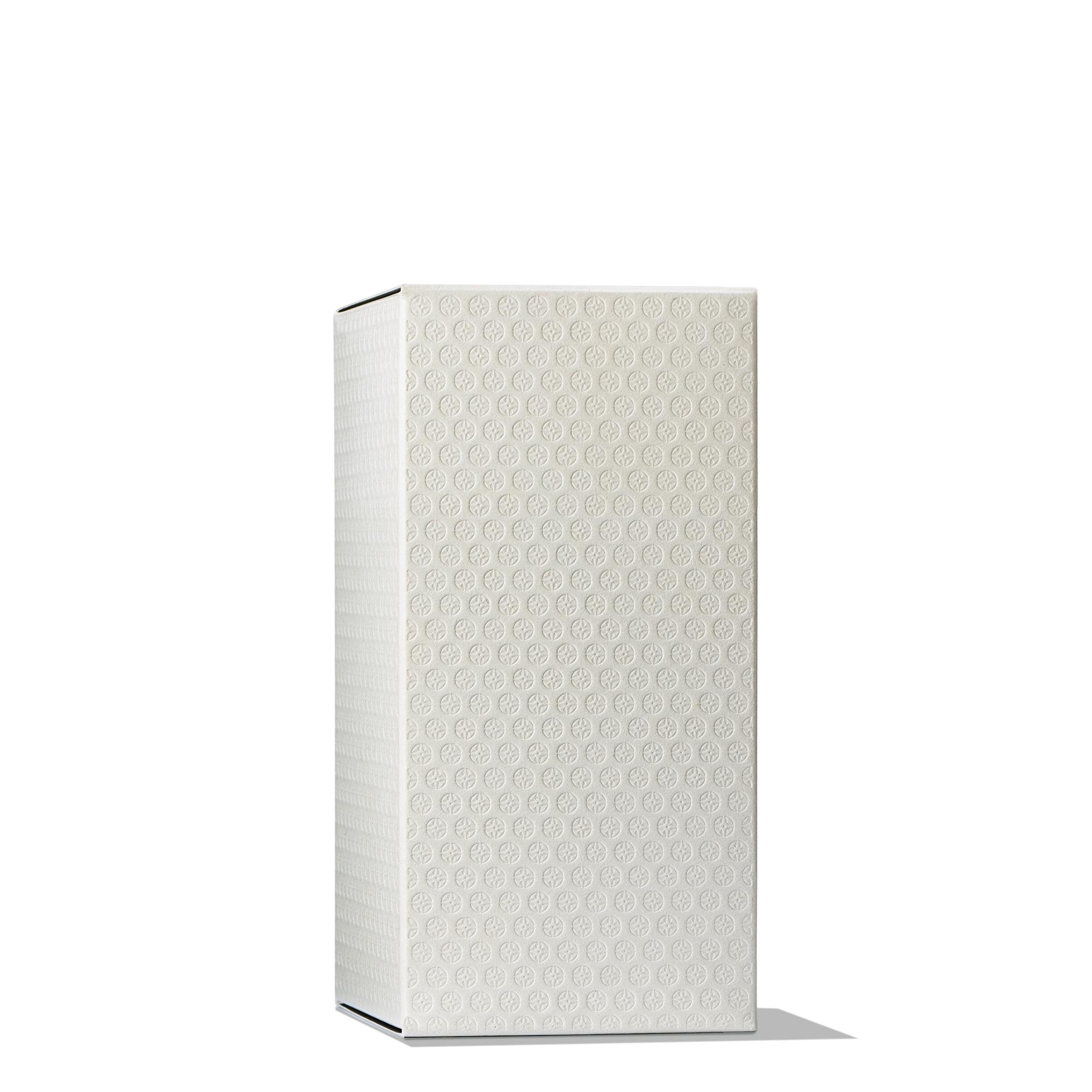 Suede Orris Eau de Toilette 50ML