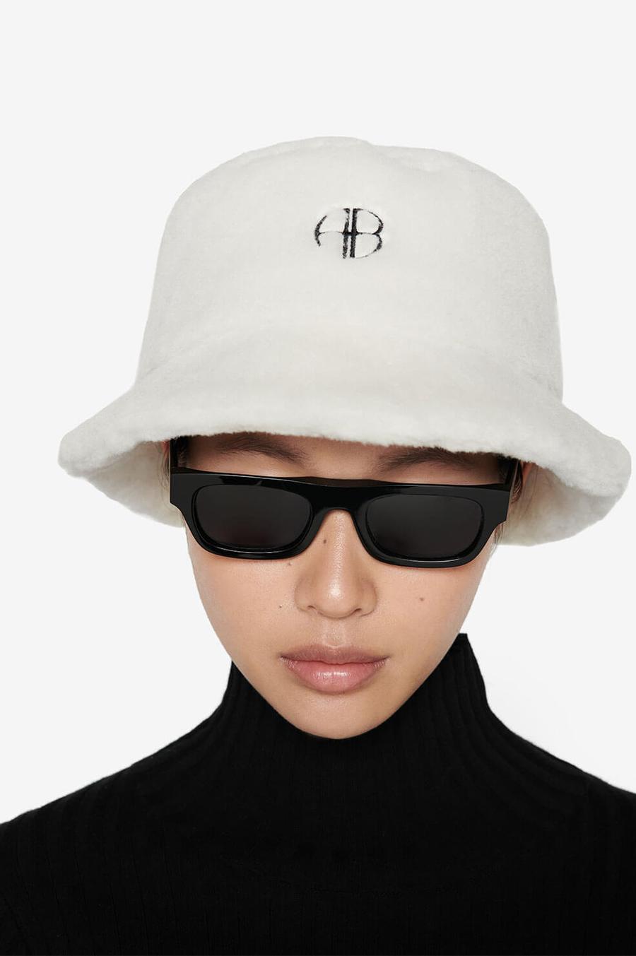 Cami Bucket Hat