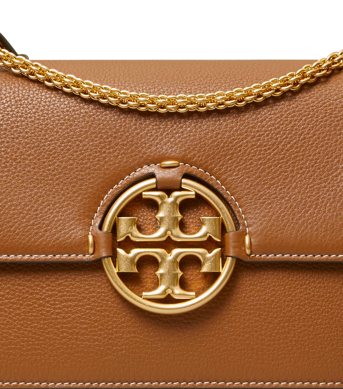 Miller Shoulder Bag Tasche