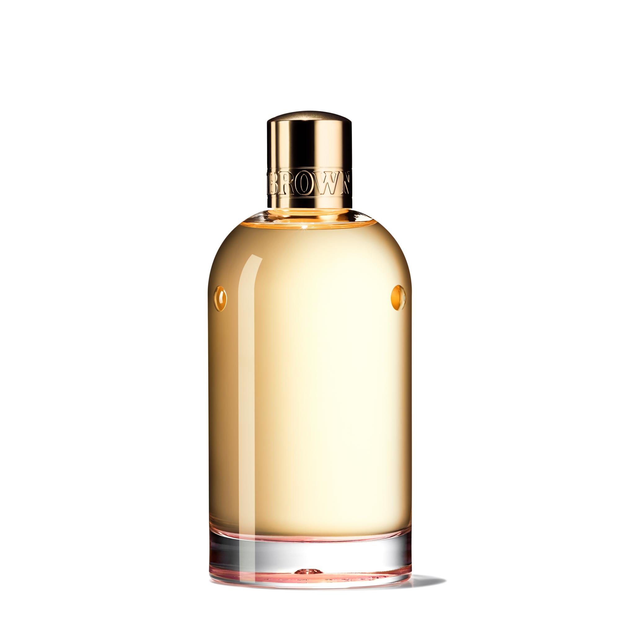Jasmine & Sun Rose Exquisite Bathing Oil