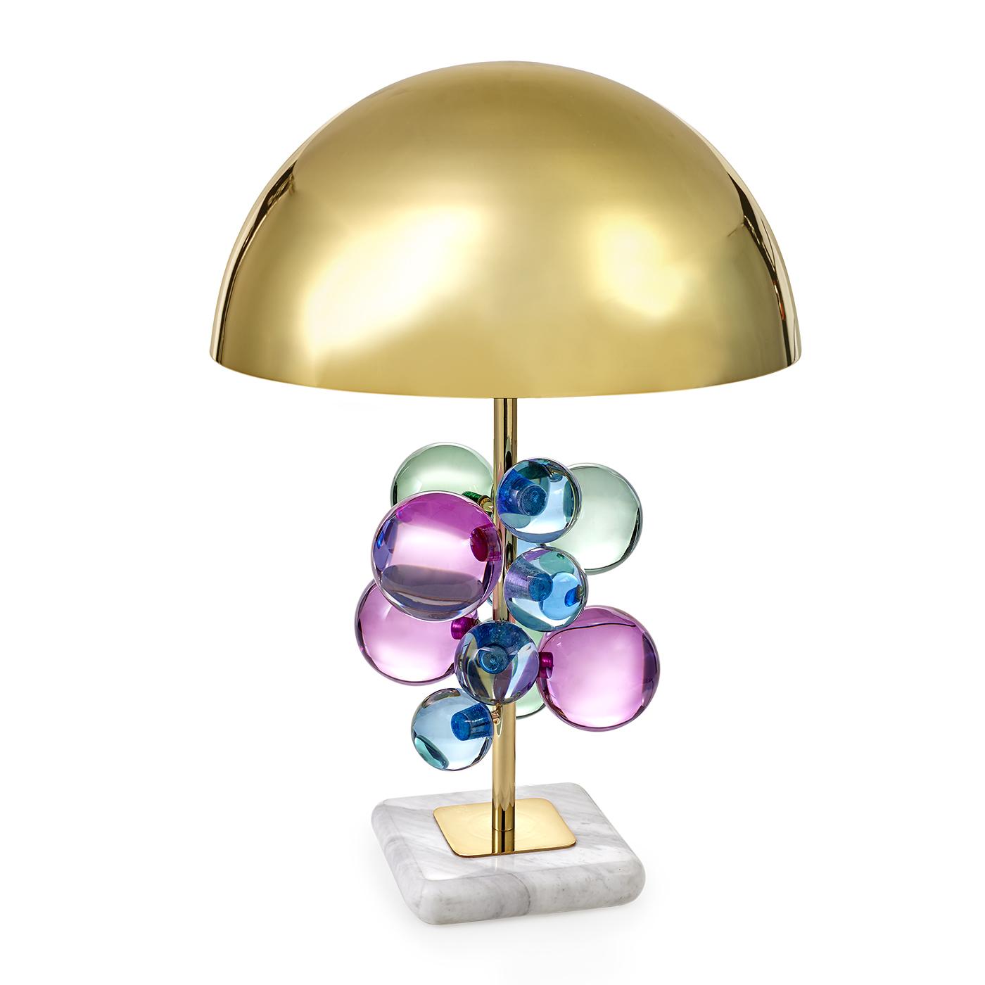 Globo Table Lamp Jonathan Adler