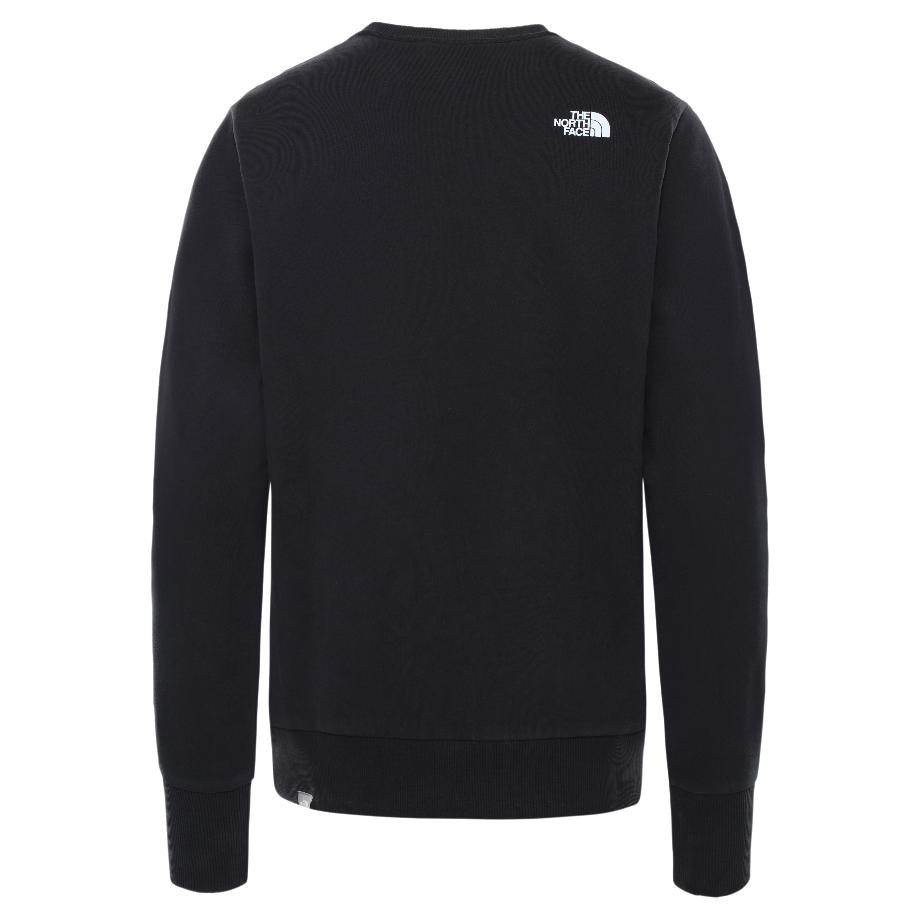 Sweatshirt Standart