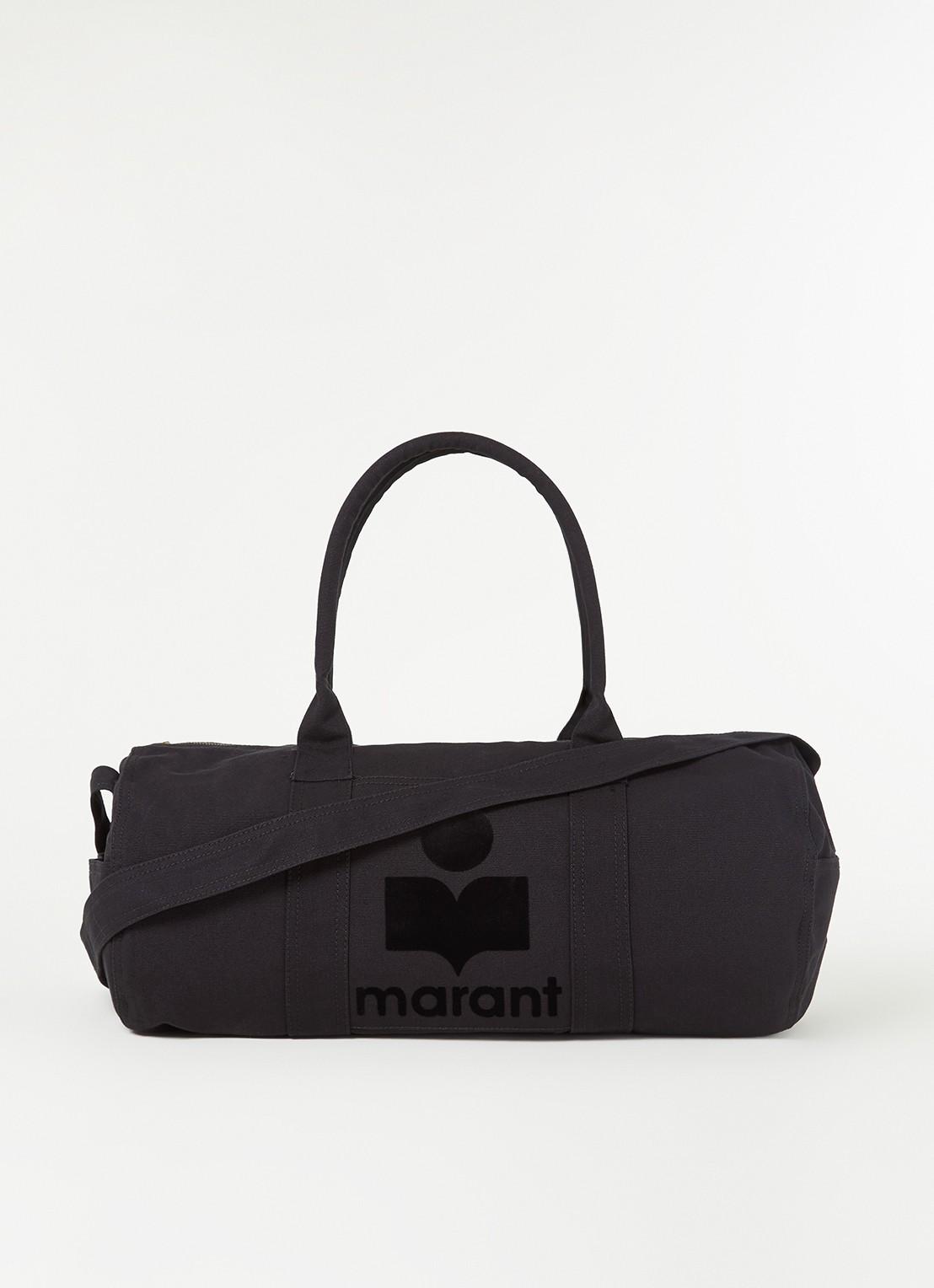 NAYOGI - Reisetasche