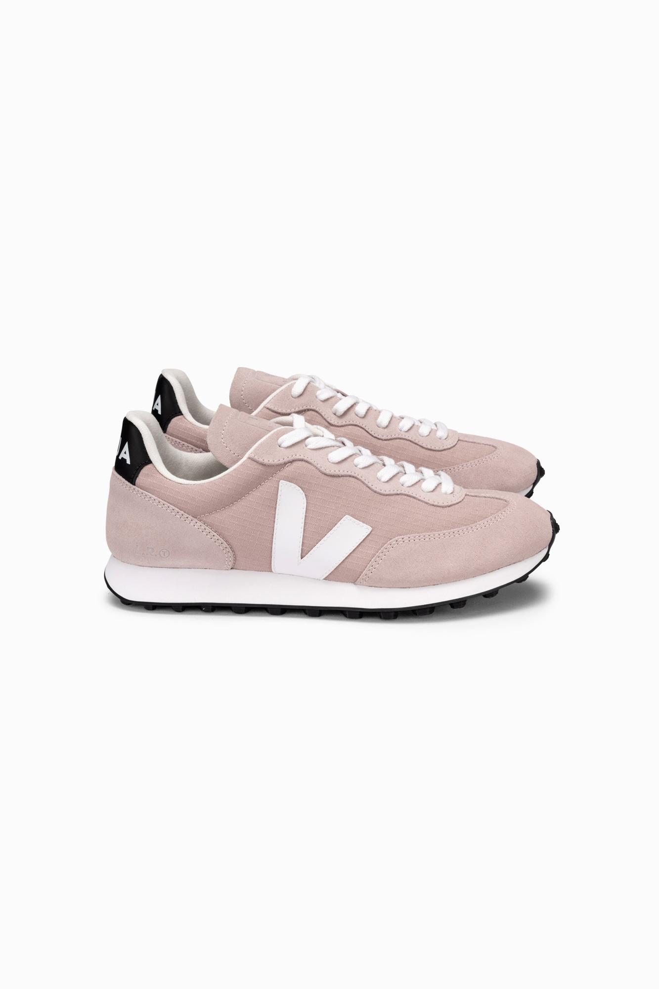 Rio Branco Ripstop Sneaker