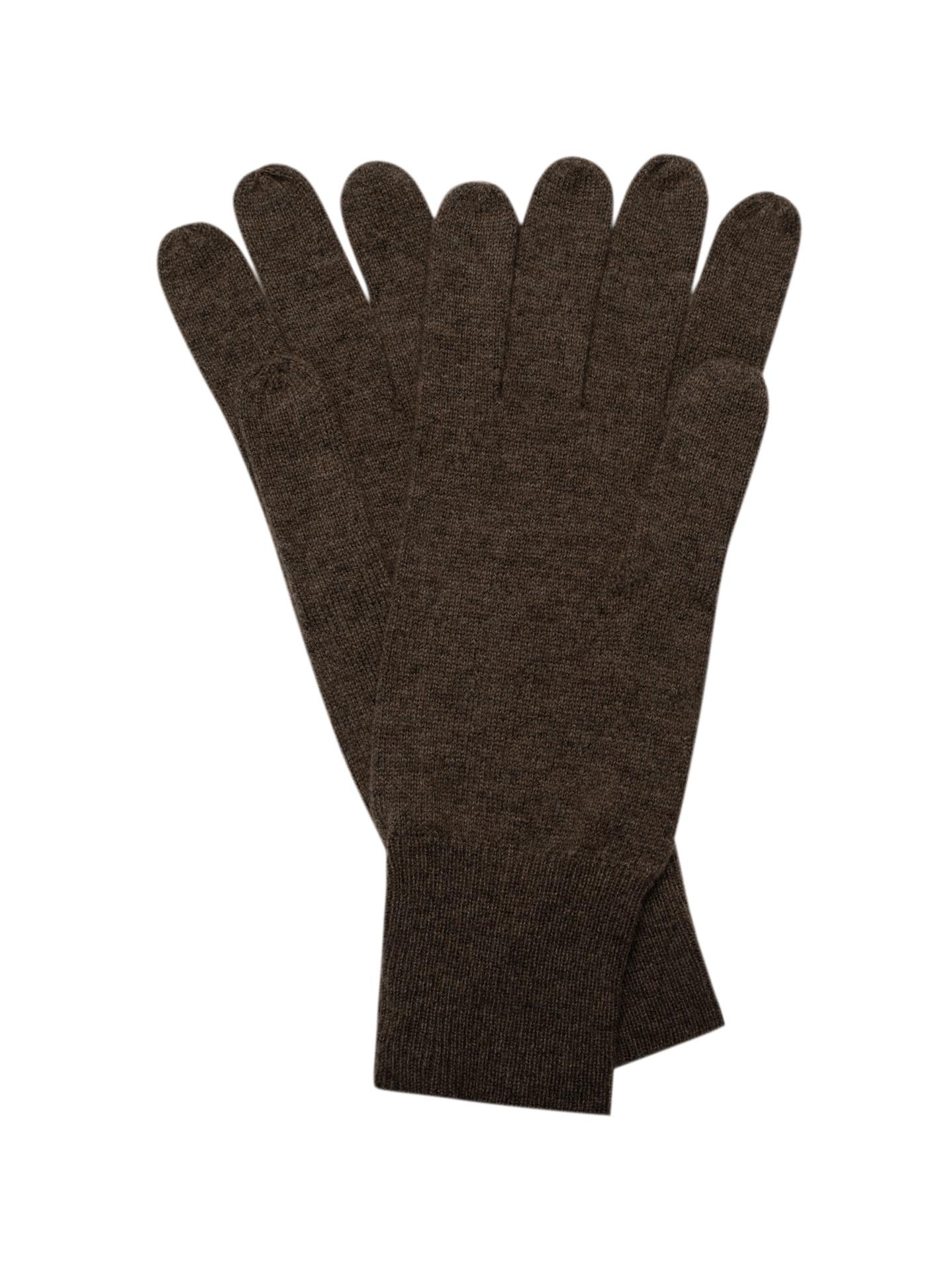 Handschuhe MAGGS dunkelgrau