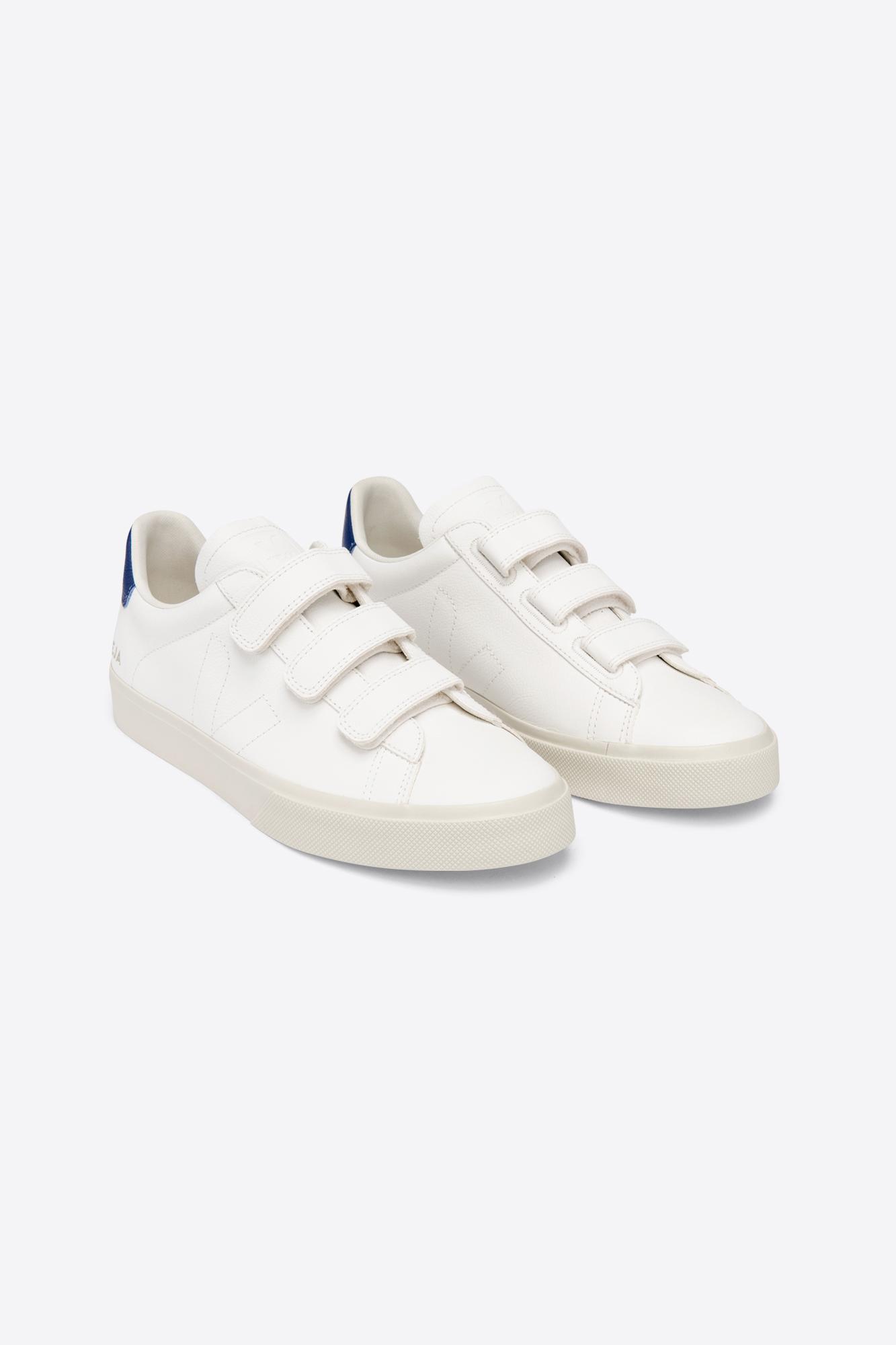 Recife Chromefree Sneaker