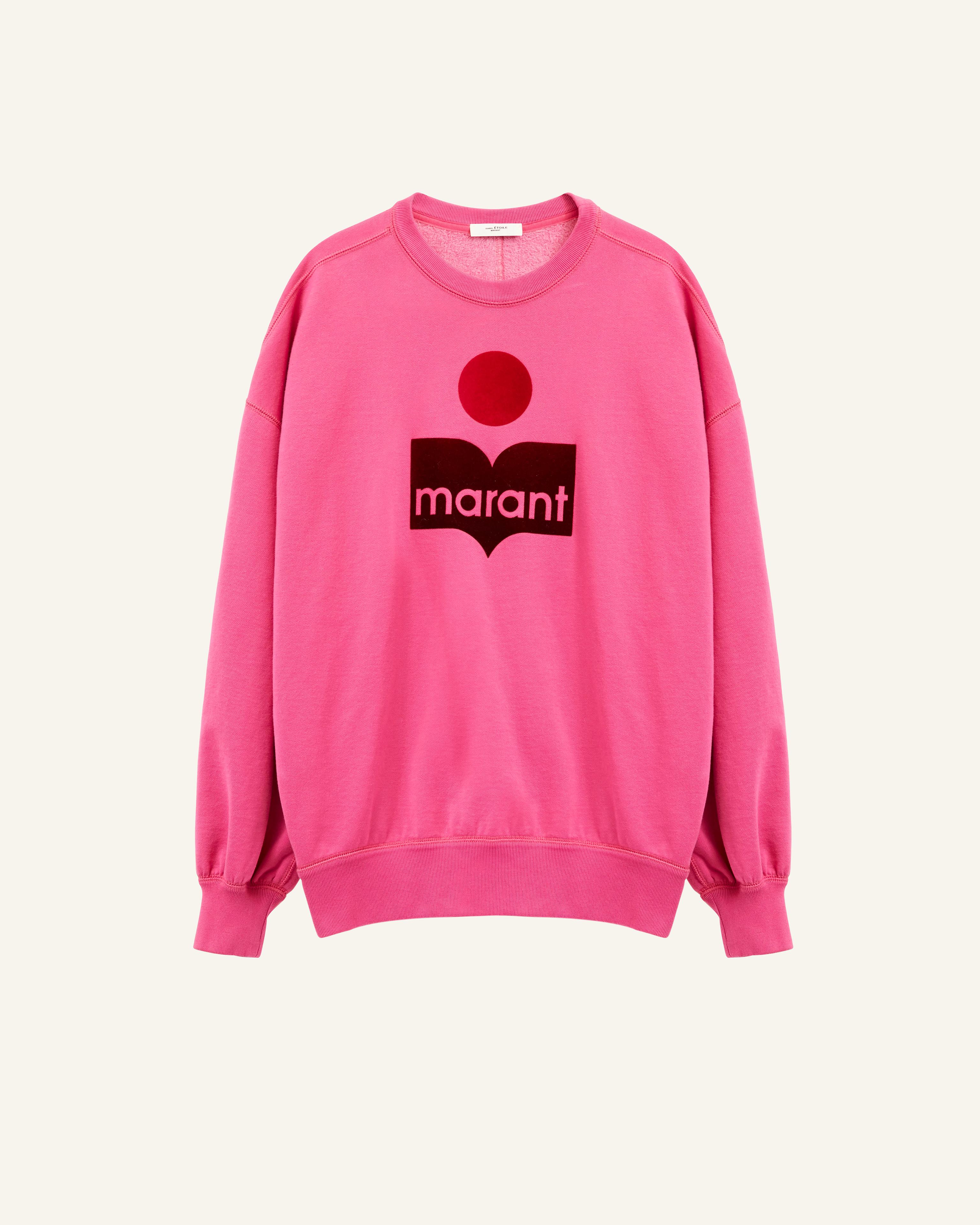 MINDY Sweatshirt