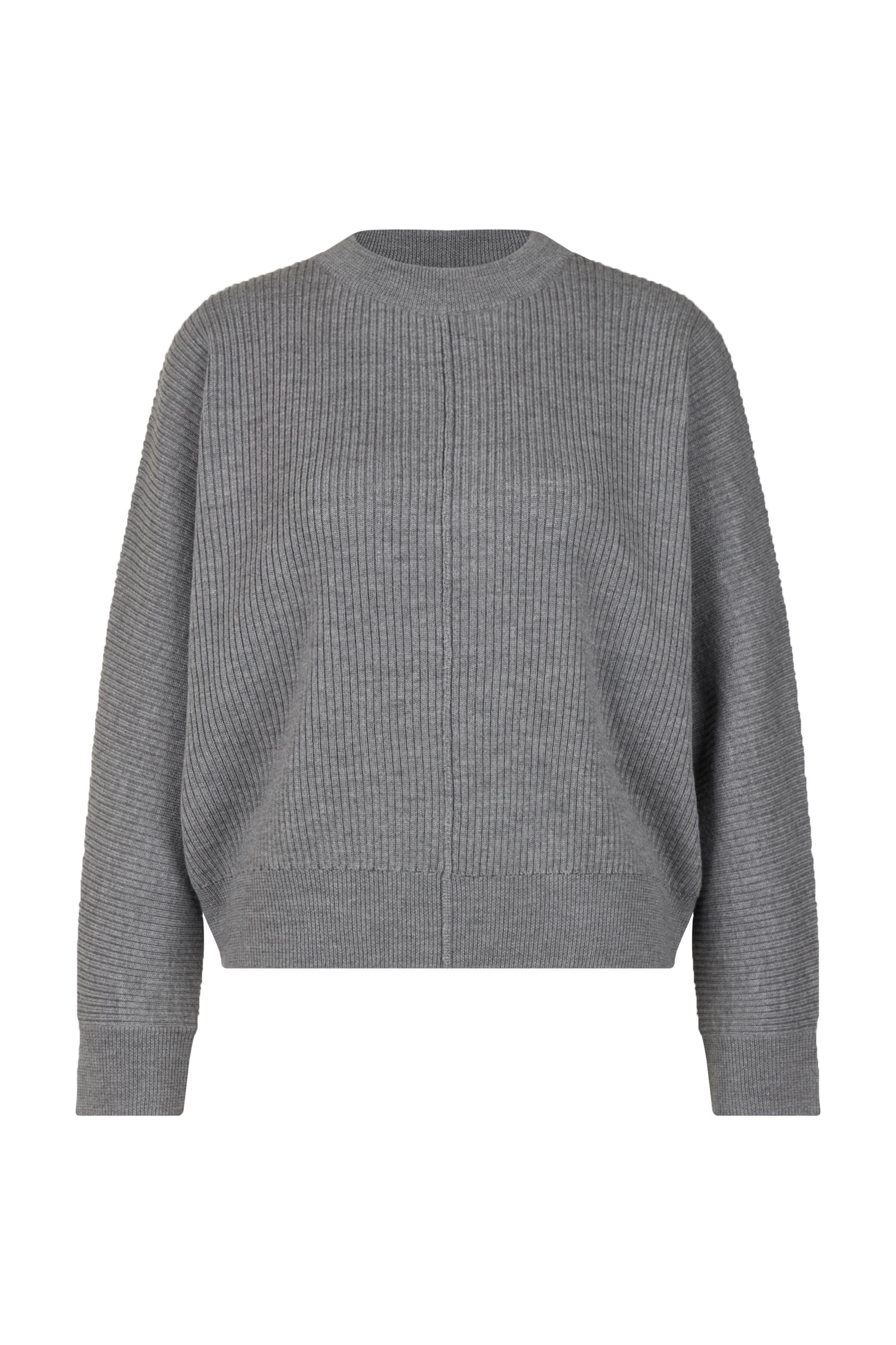 Pullover Lene