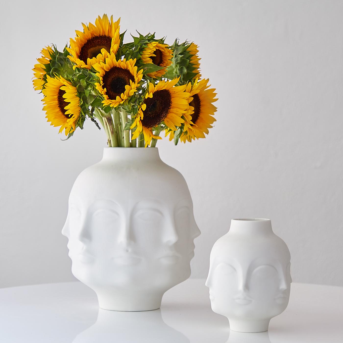 Jonathan Adler muse dora maar vase
