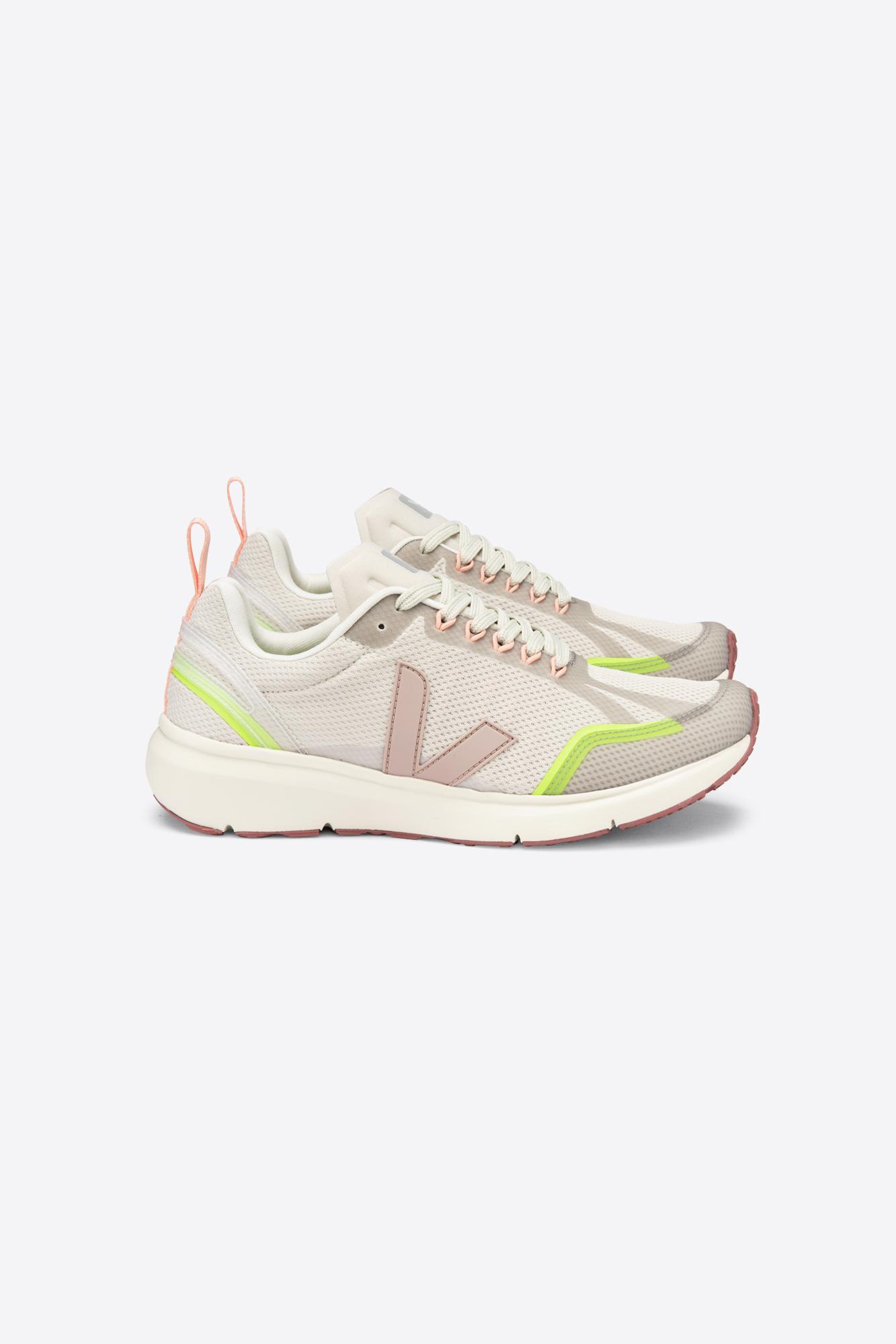 Condor 2 Alveomesh Sneaker