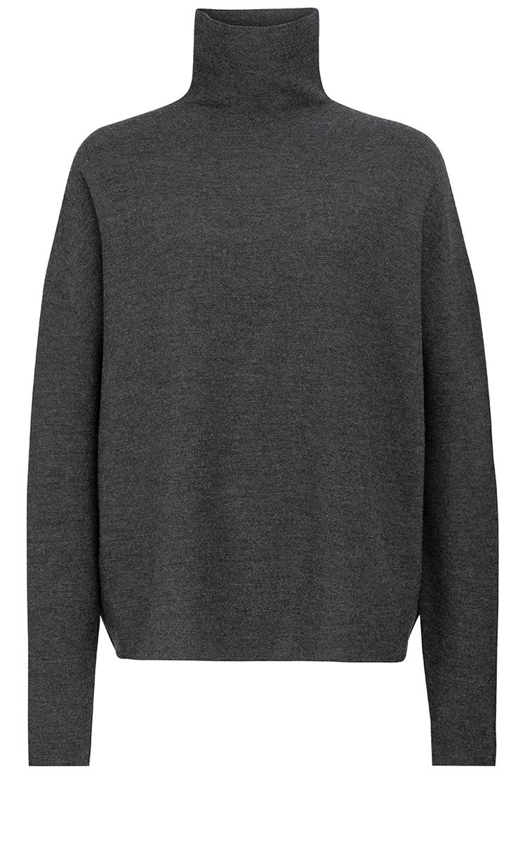 Pullover Liora
