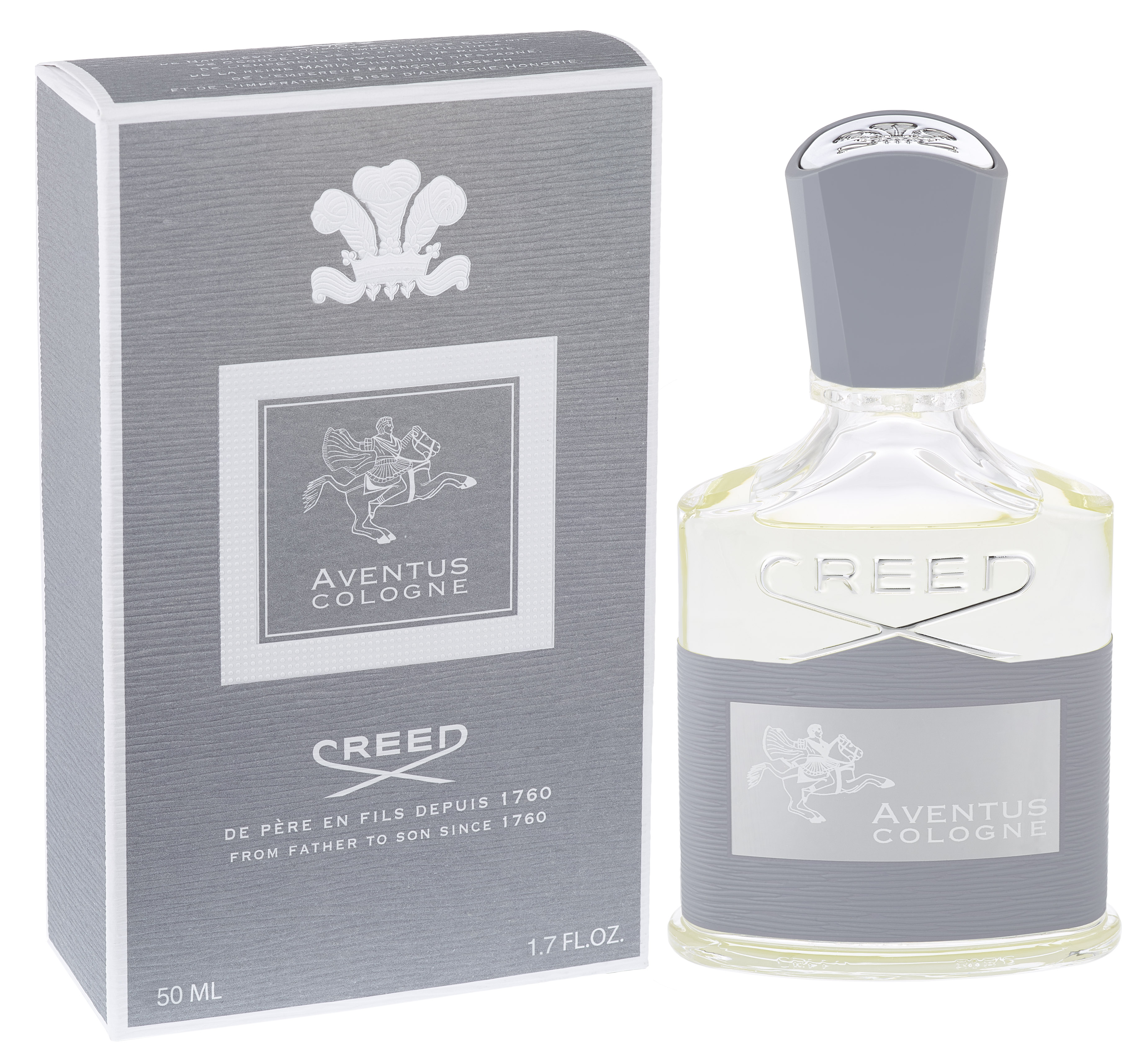 Creed Aventus Cologne 50ml