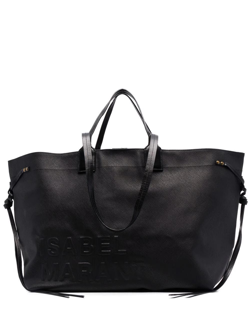 WYDRA - Handtasche