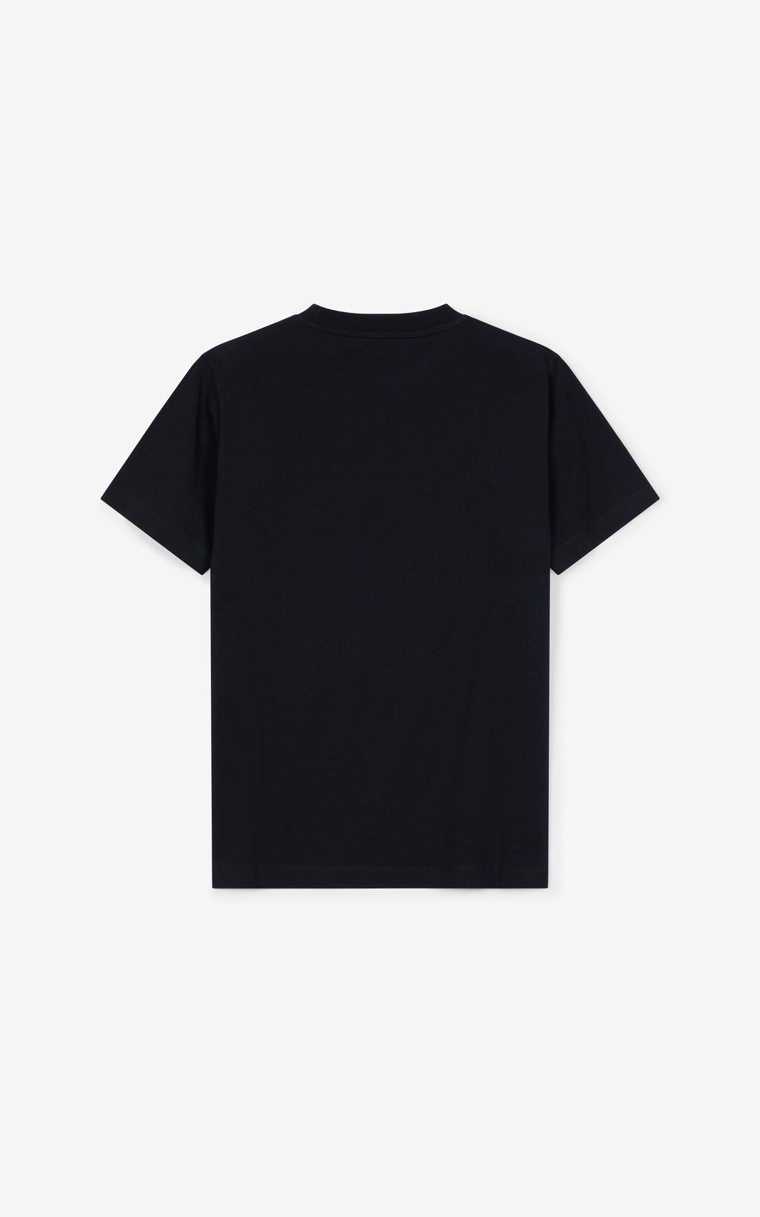 T-Shirt K-Tiger