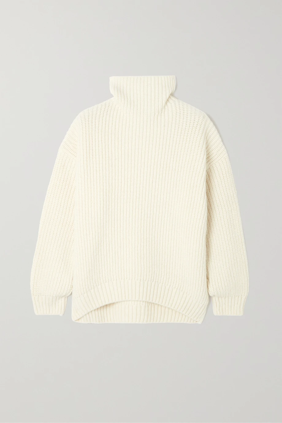 Sydney - Sweater