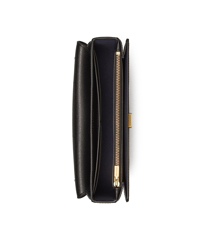 Robinson Chain Wallet Tasche